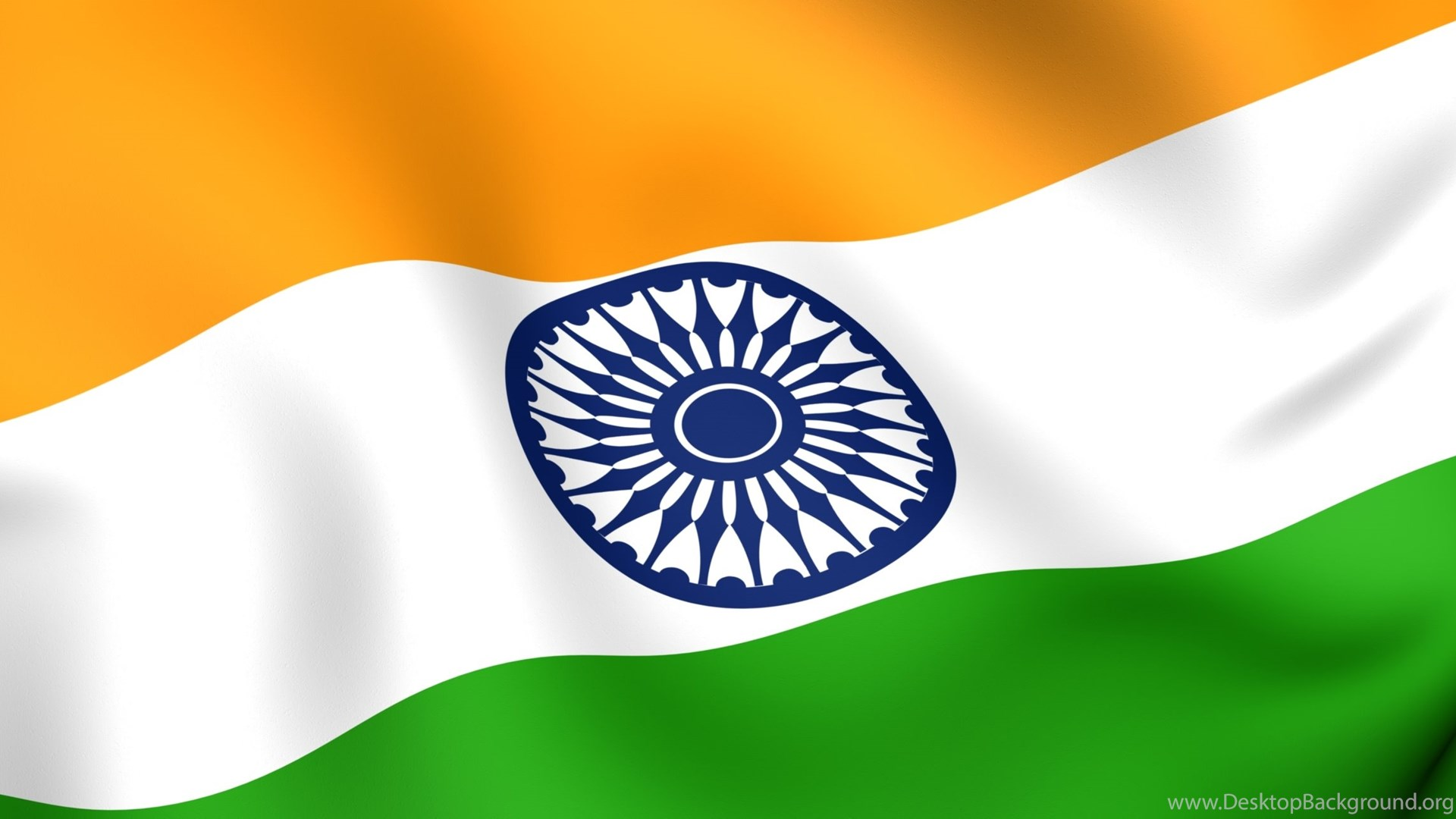 Happy Republic Day 2016 Indian Flag Images And Hd Pictures Free