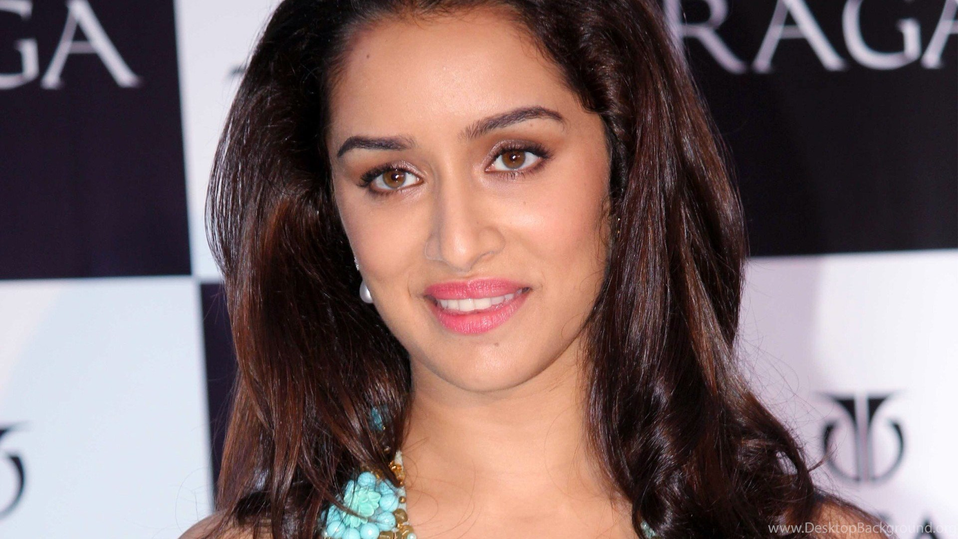 Shraddha Kapoor Hd Wallpapers 4 Wallpapers Z Desktop Background
