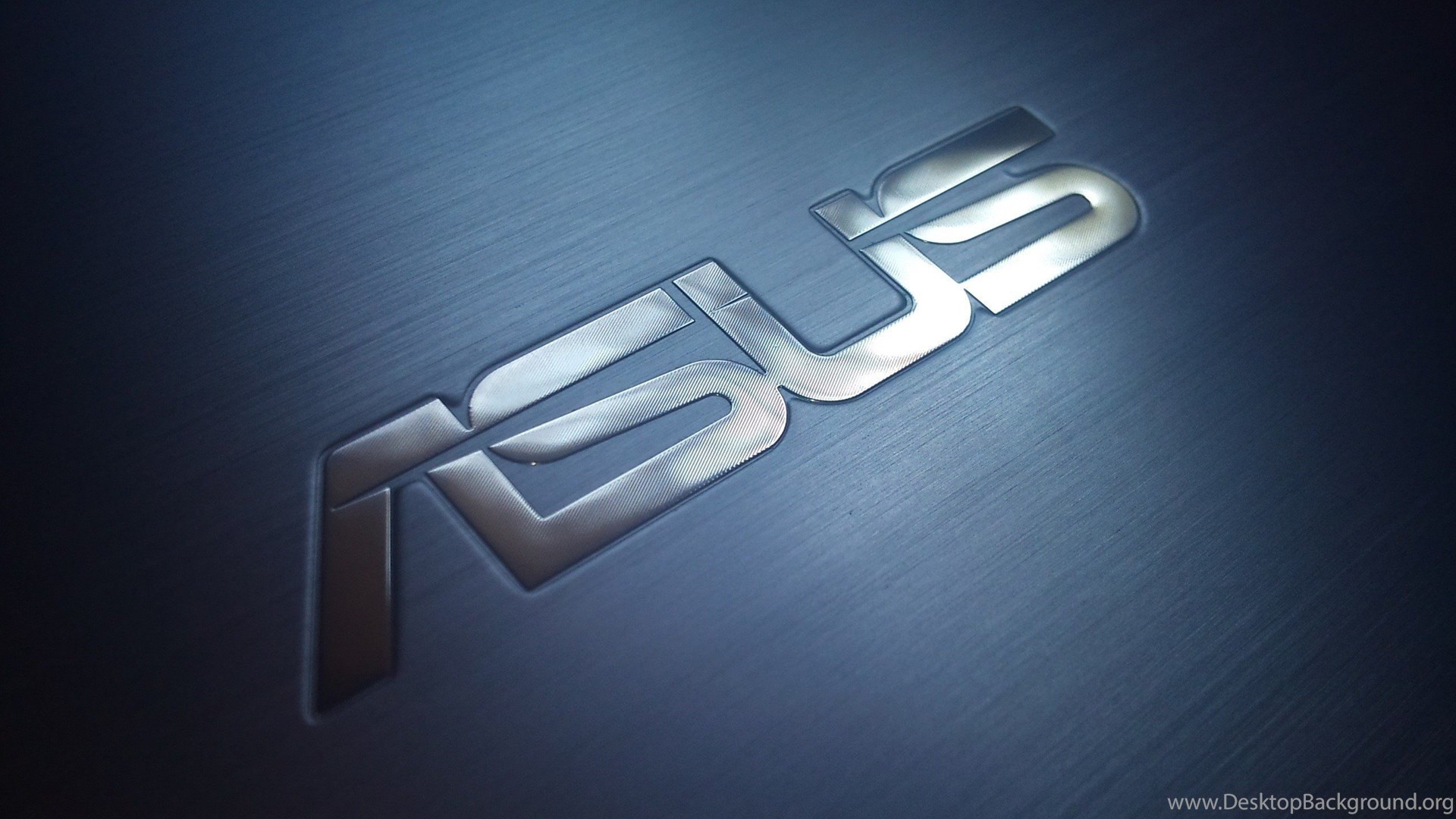 High Resolution Best Asus Desktop Wallpapers Hd 1080p Full Size