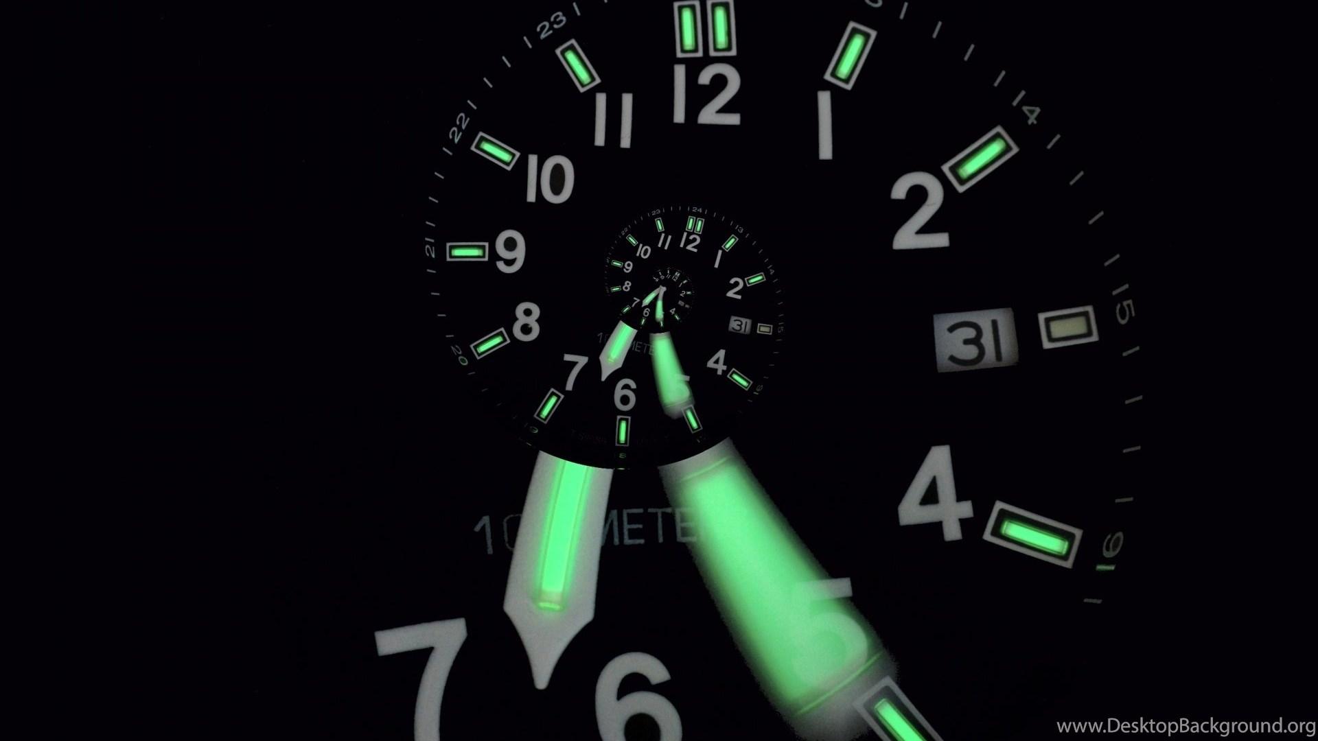 скачать заставку на мой телефон nokio x2 заставку часы