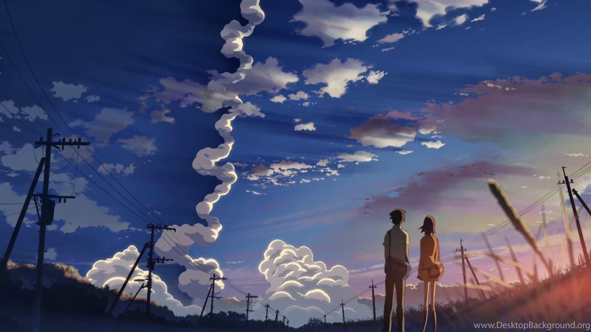 Anime Manga Hd Wallpapers Page 424 Desktop Background