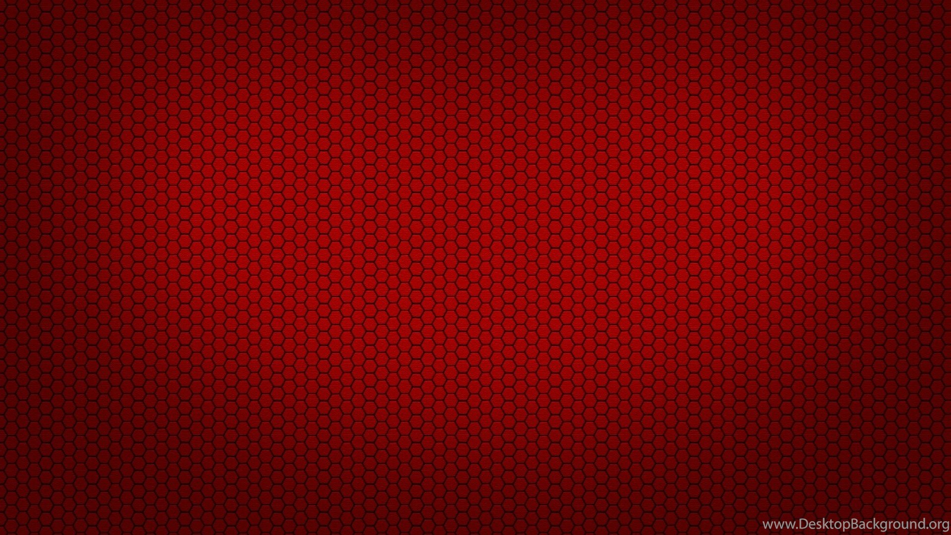 dark red plain backgrounds round color backgrounds photos