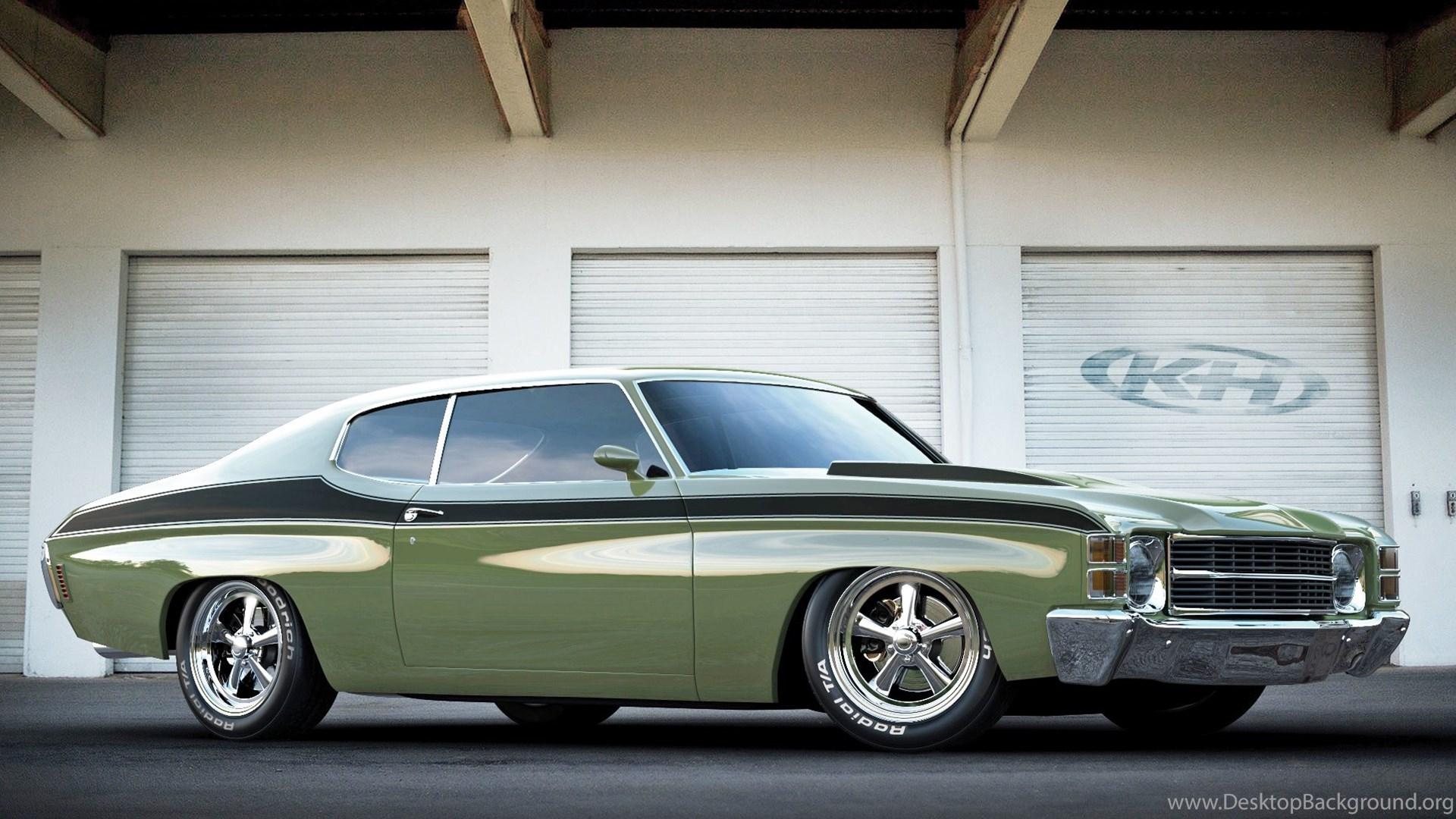 Aussie Muscle Cars Desktop Wallpapers Download Free ...