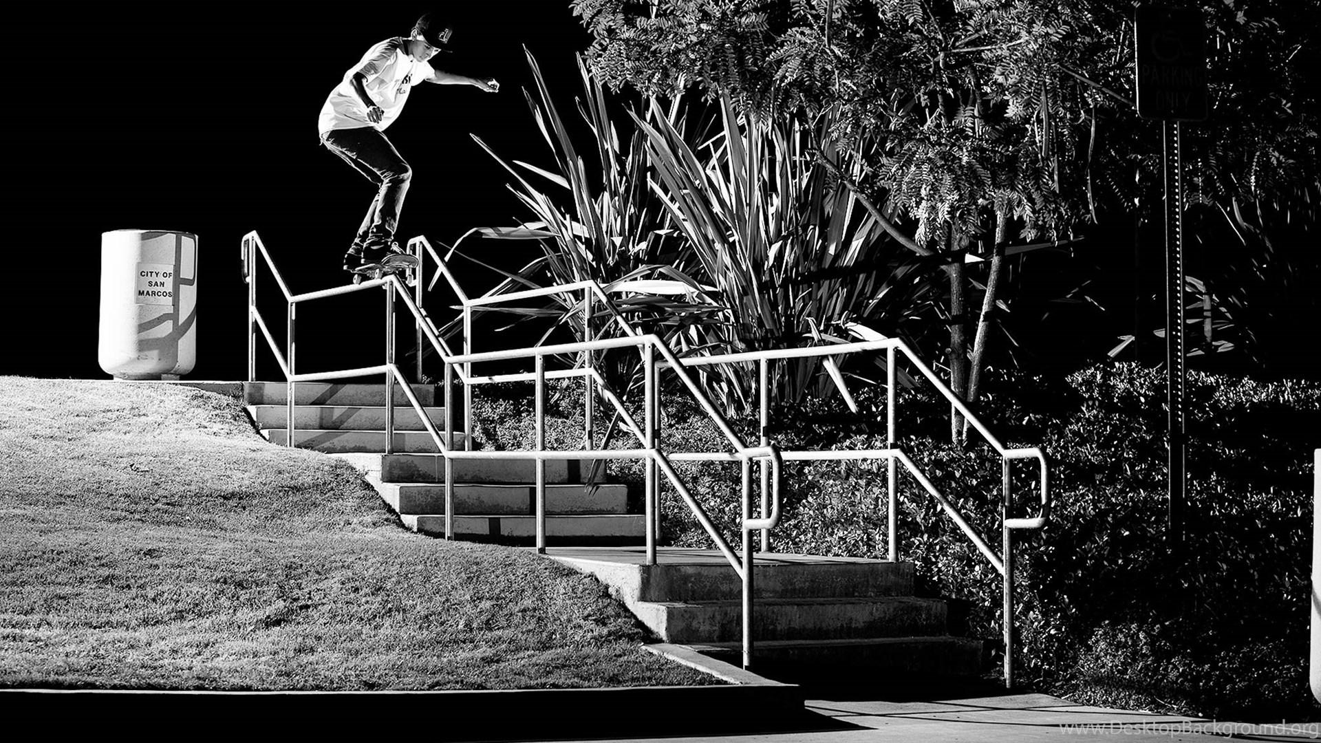 element skateboards nyjah huston wallpaper images
