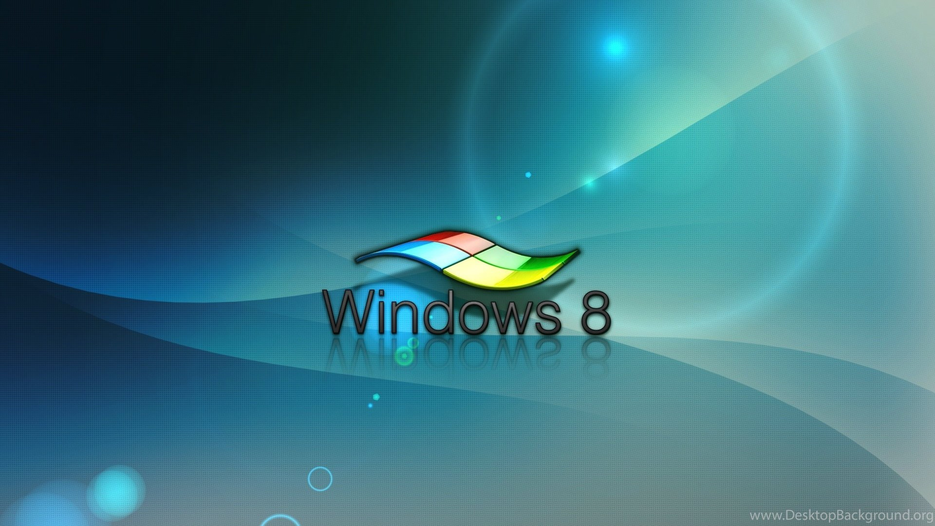 3d effects of windows 8 wallpaper,3d hd wallpaper,effect hd
