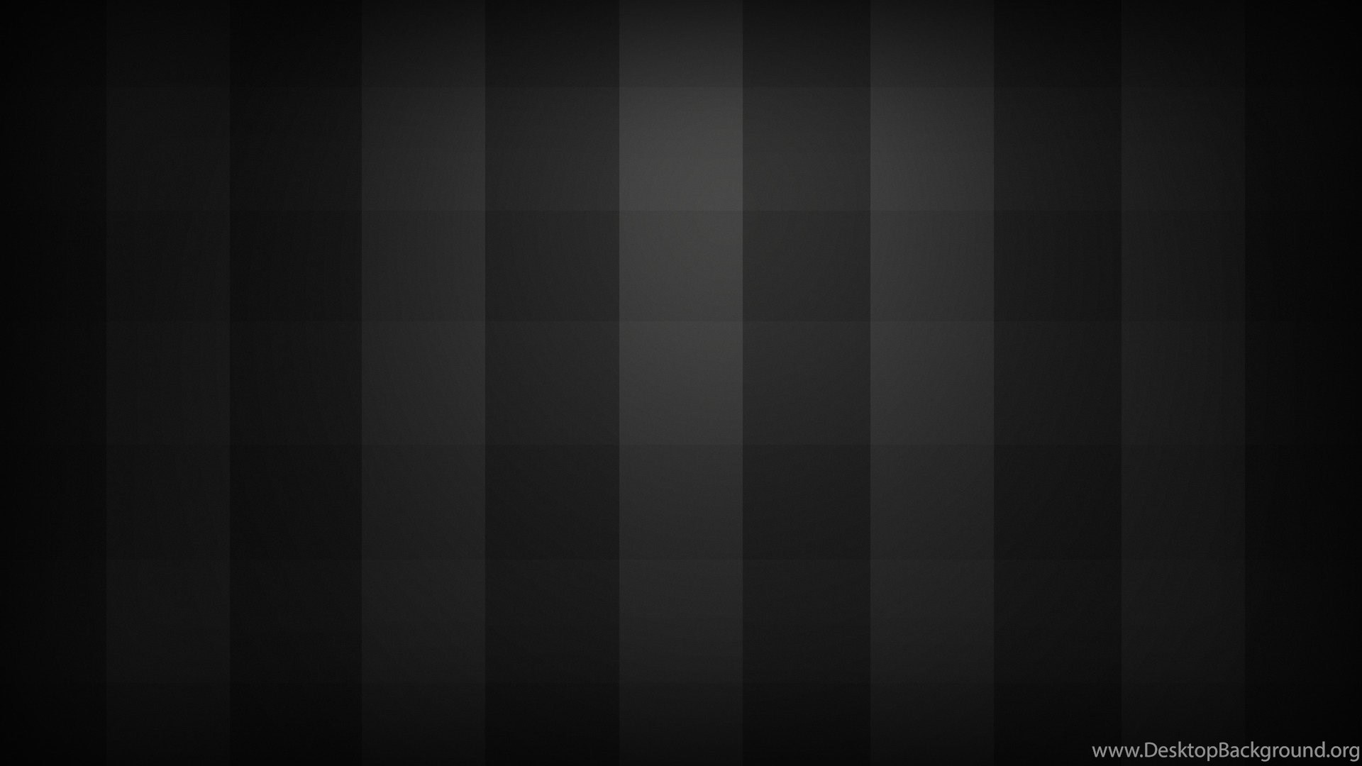 Black Wallpapers High Resolution: High Resolution Black Stripe Desktop Wallpapers HD 13 Full