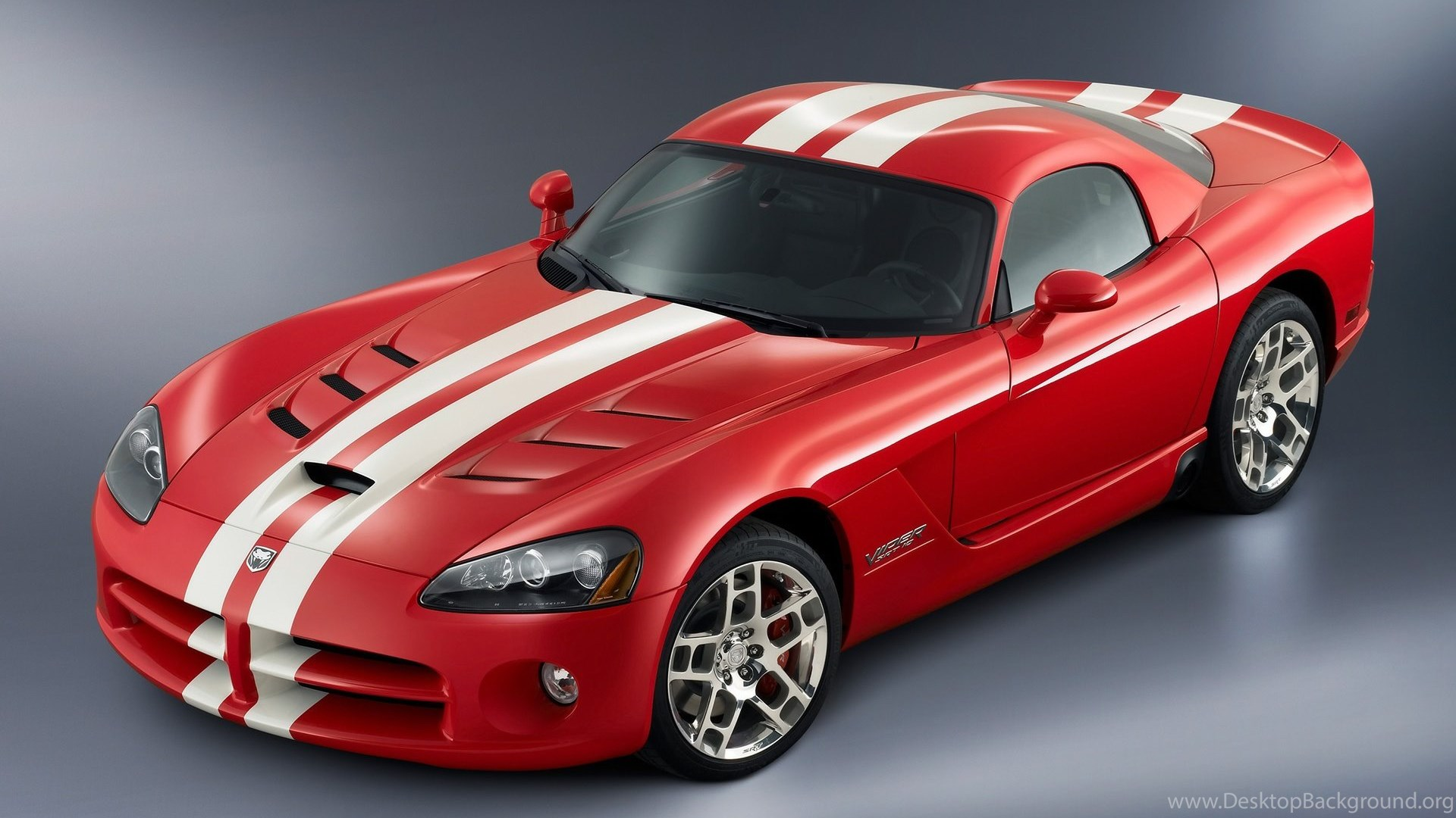 car, deluxe, viper, dodge, paper, wallpapers, cars, media, bikes