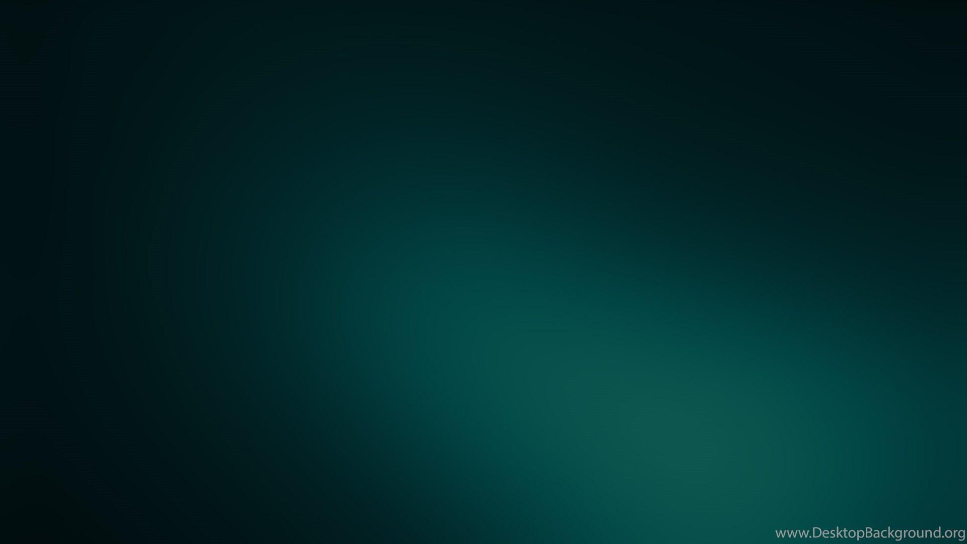 download gradient wallpapers 1920x1080 desktop background