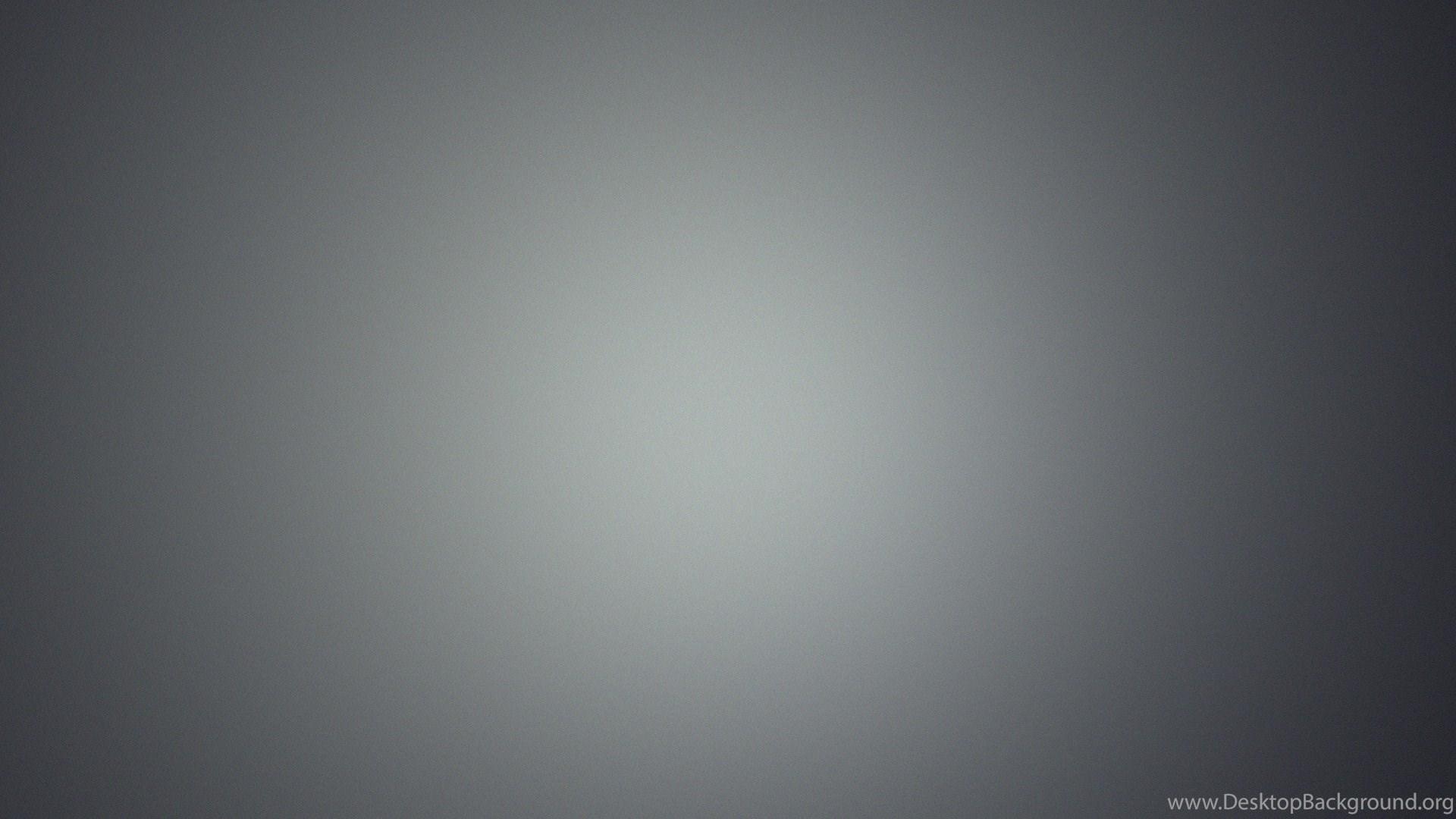 download textures gradient wallpapers 1920x1080 desktop background