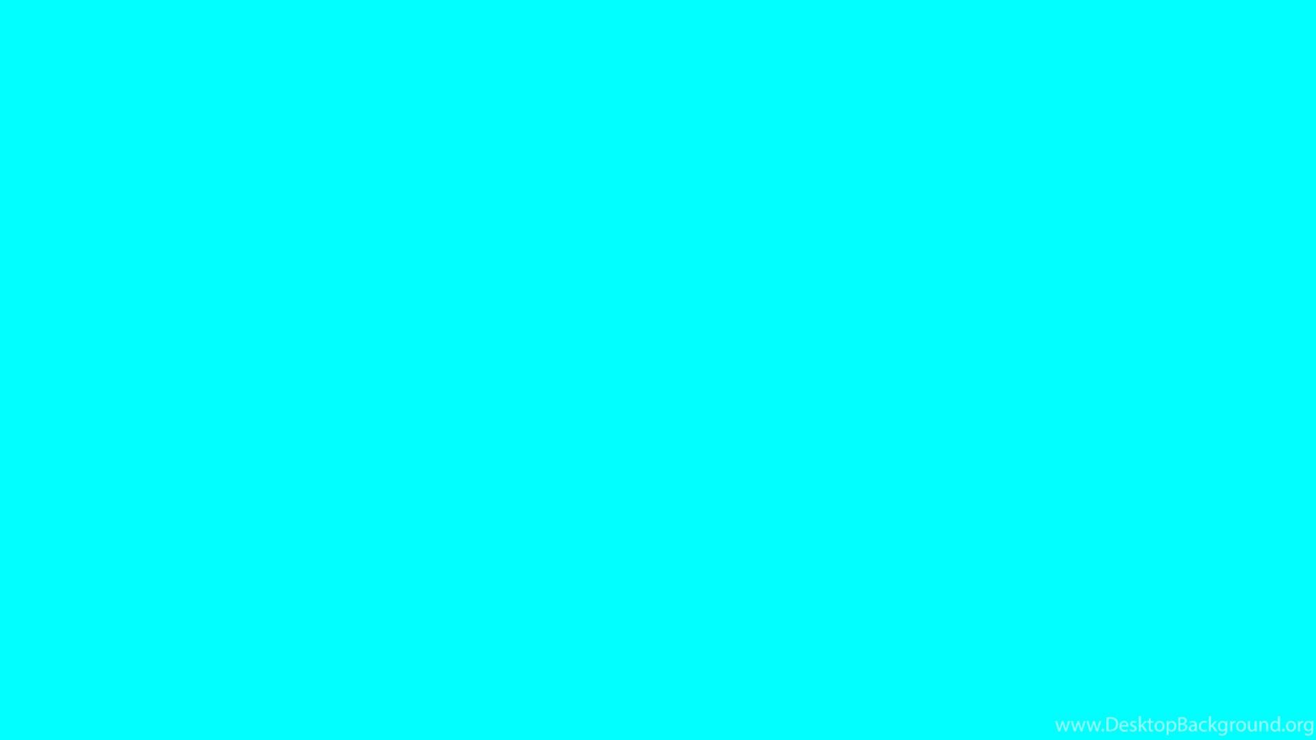 2560x1440 cyan solid color backgrounds desktop background