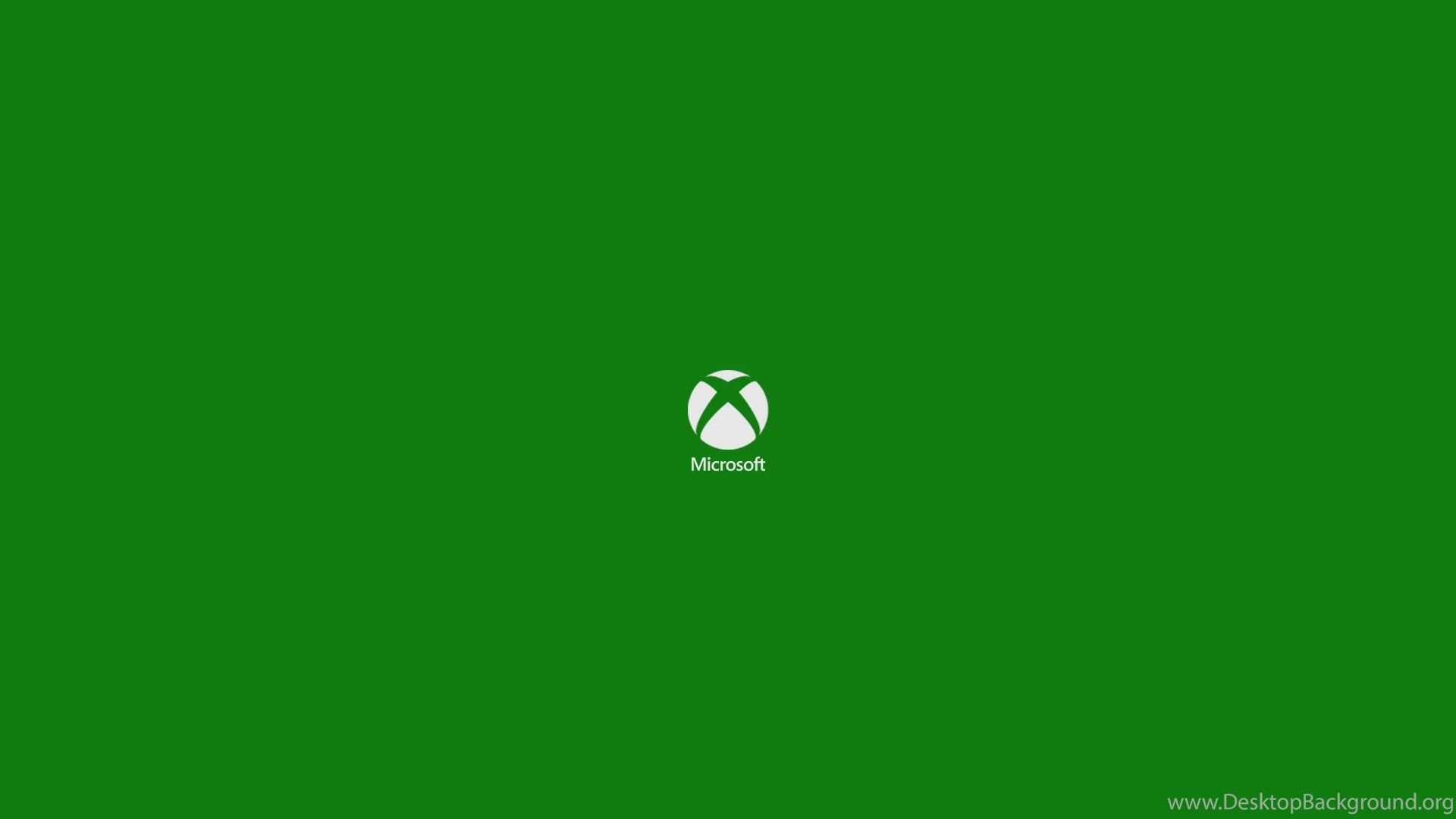 Xbox one logo wallpaper desktop background - Xbox one wallpaper ...