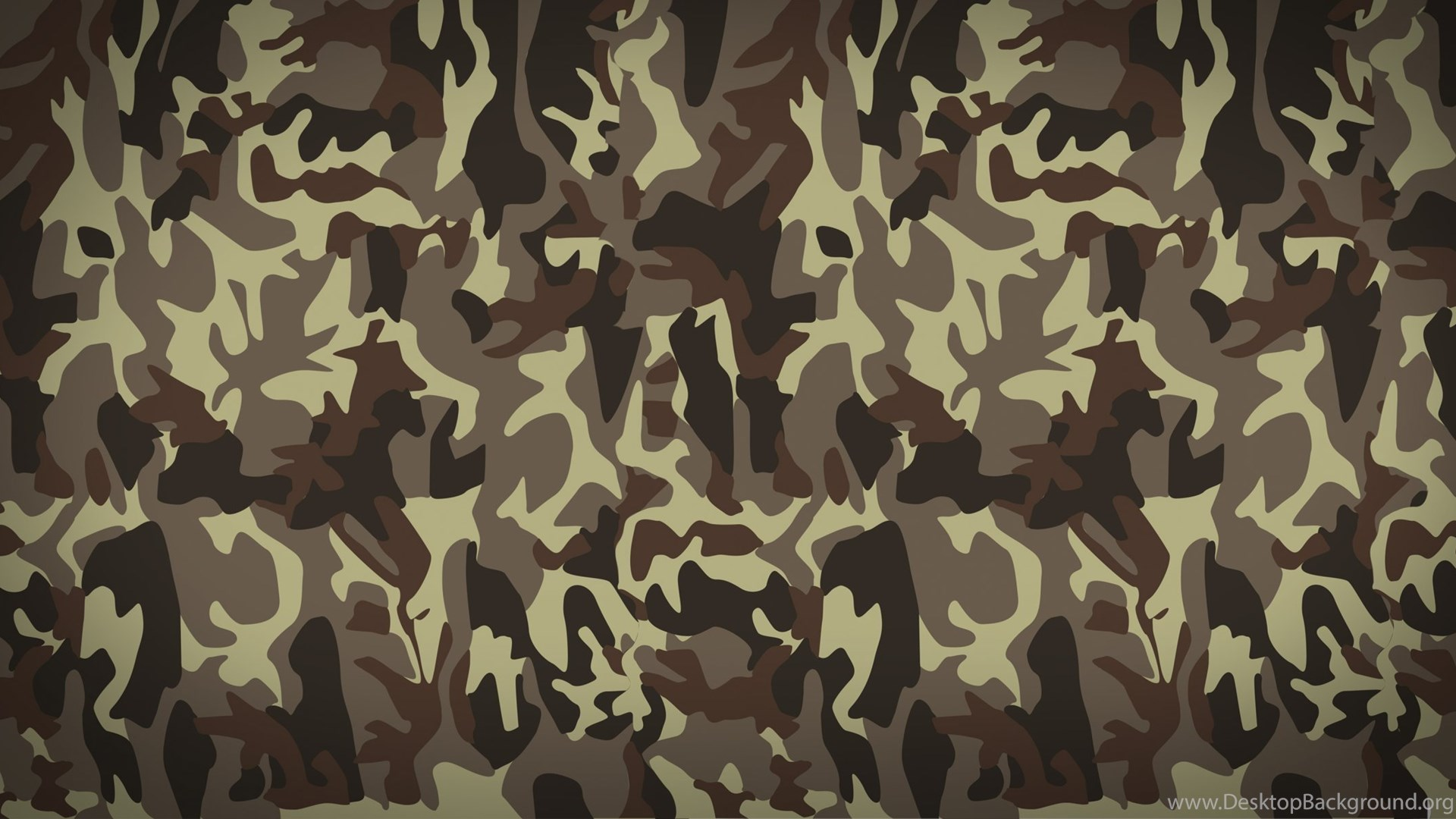 28 Free Camouflage Hd And Desktop Backgrounds: Khaki Textures Green Military Color Army Color The Army