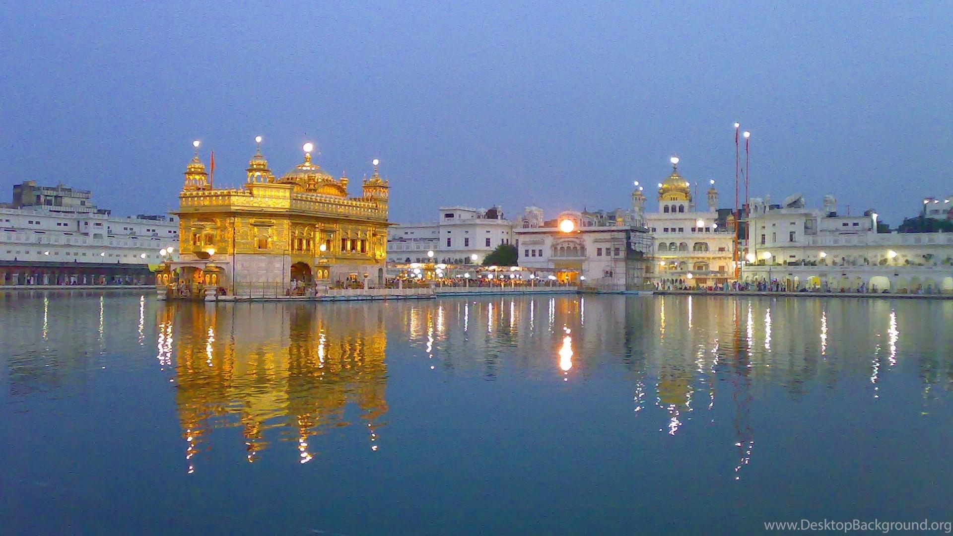 Popular Wallpaper High Resolution Sikh - 1035027_harmandir-sahib-wallpapers-wallpapers-zone_2048x1536_h  Collection_327010.jpg
