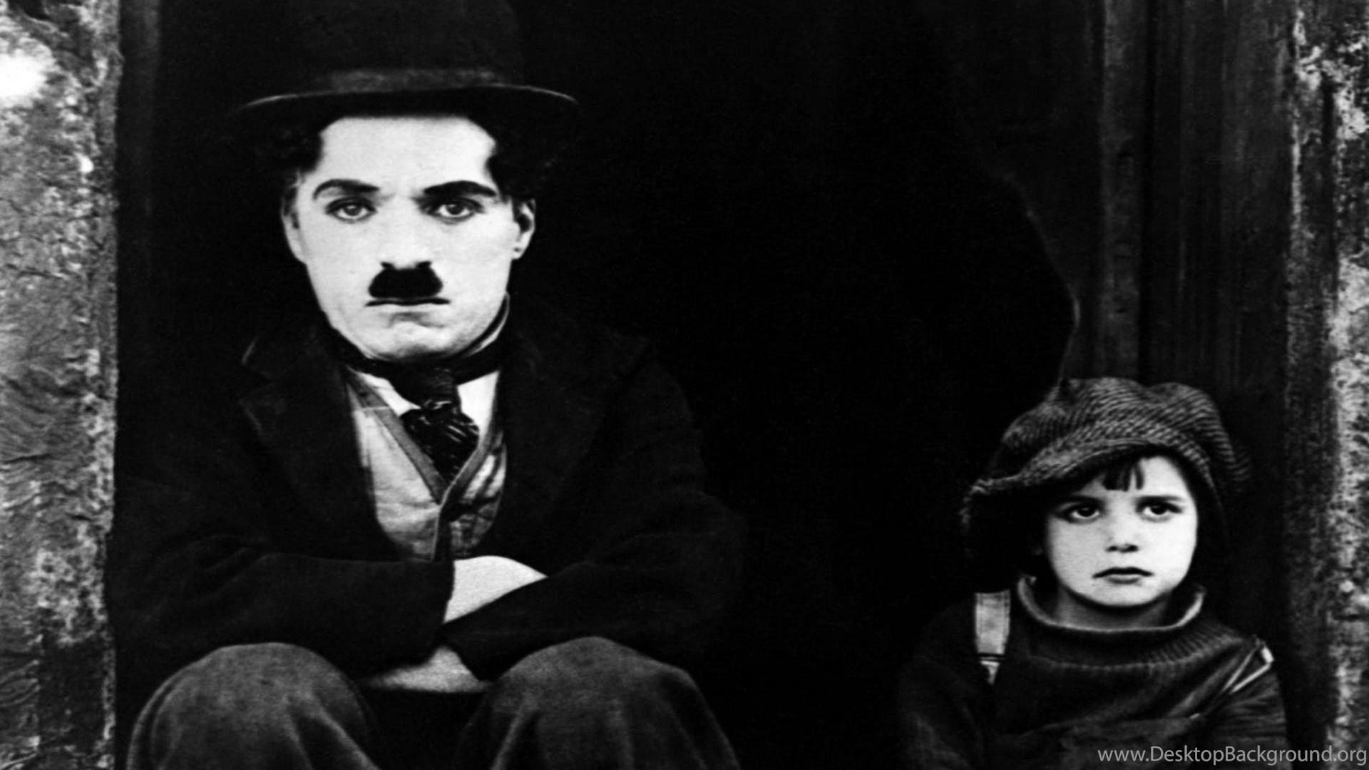 Charlie Chaplin Wallpapers Download Free Desktop Background
