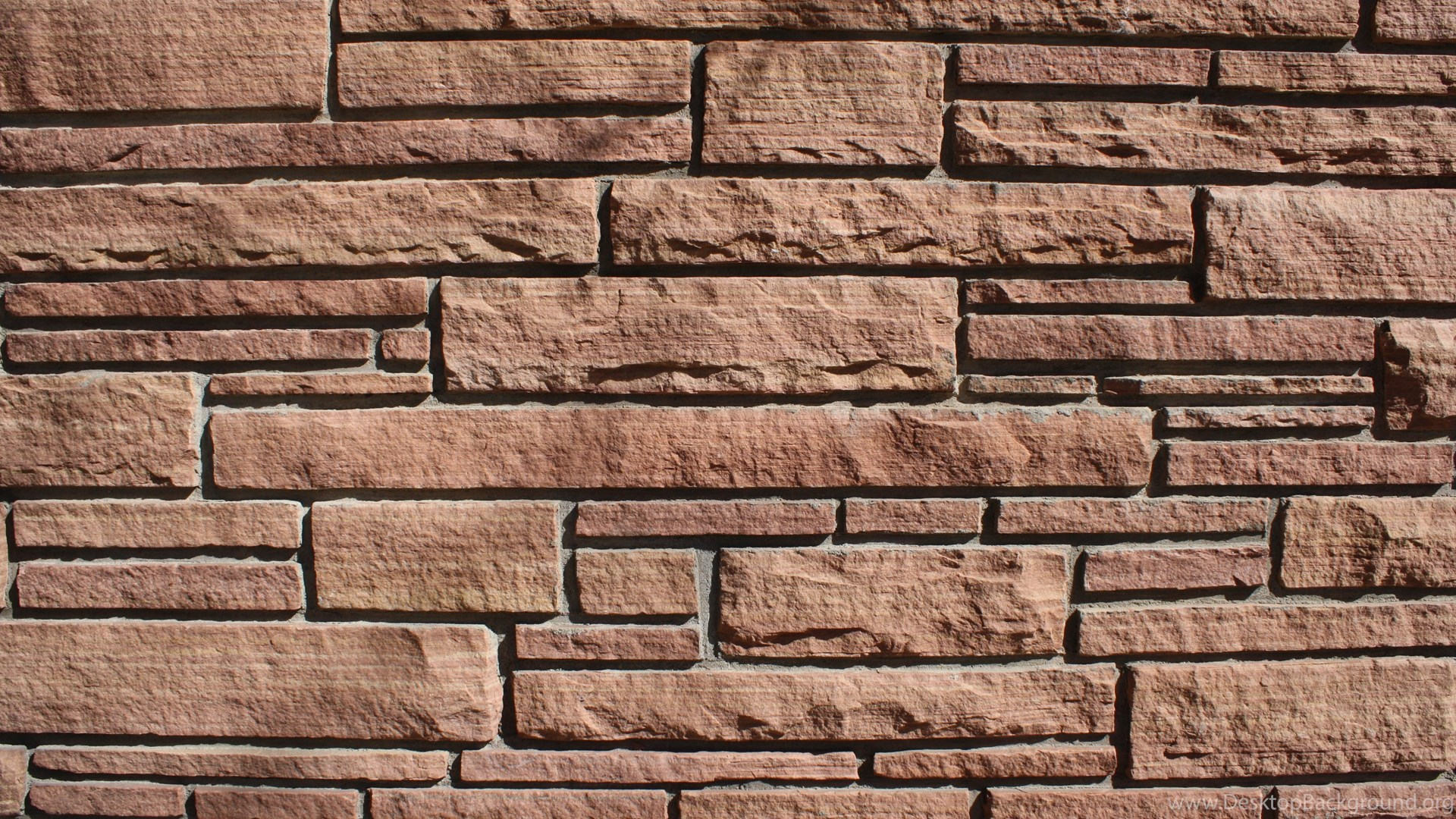 Brick Texture Seamless Wallpapers Picture Free Hd Brick Texture ...