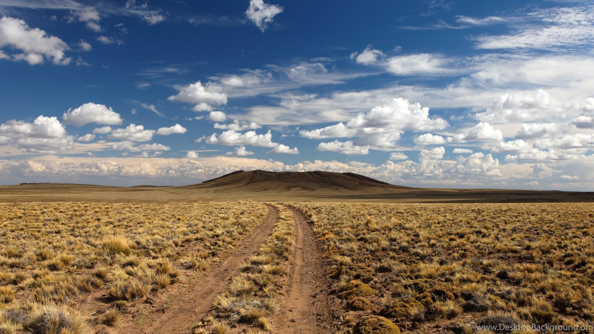 Full HD 1080p Desert Wallpapers HD, Desktop Backgrounds