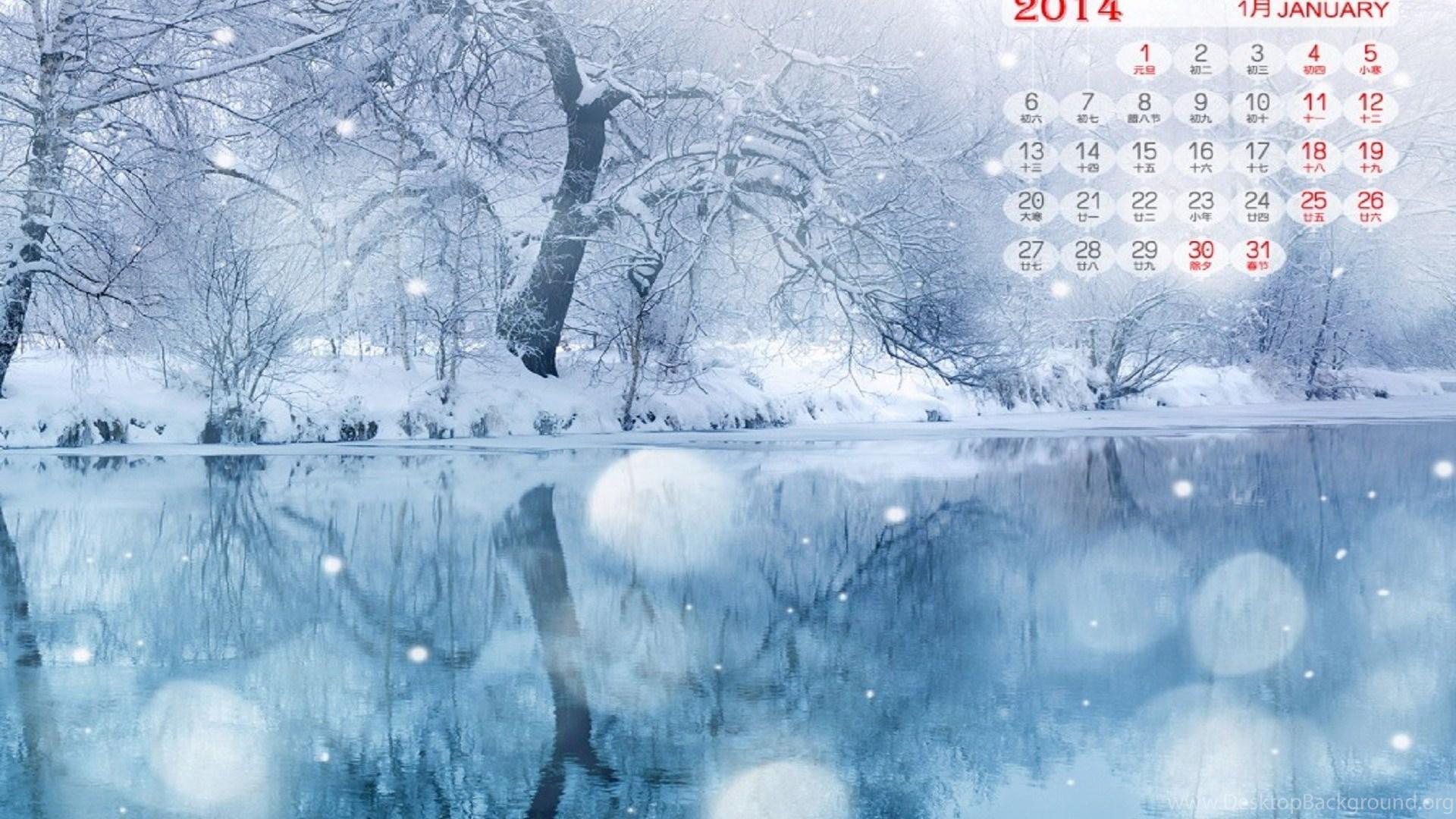 January Desktop Backgrounds Widescreen HD Wallpapers ...