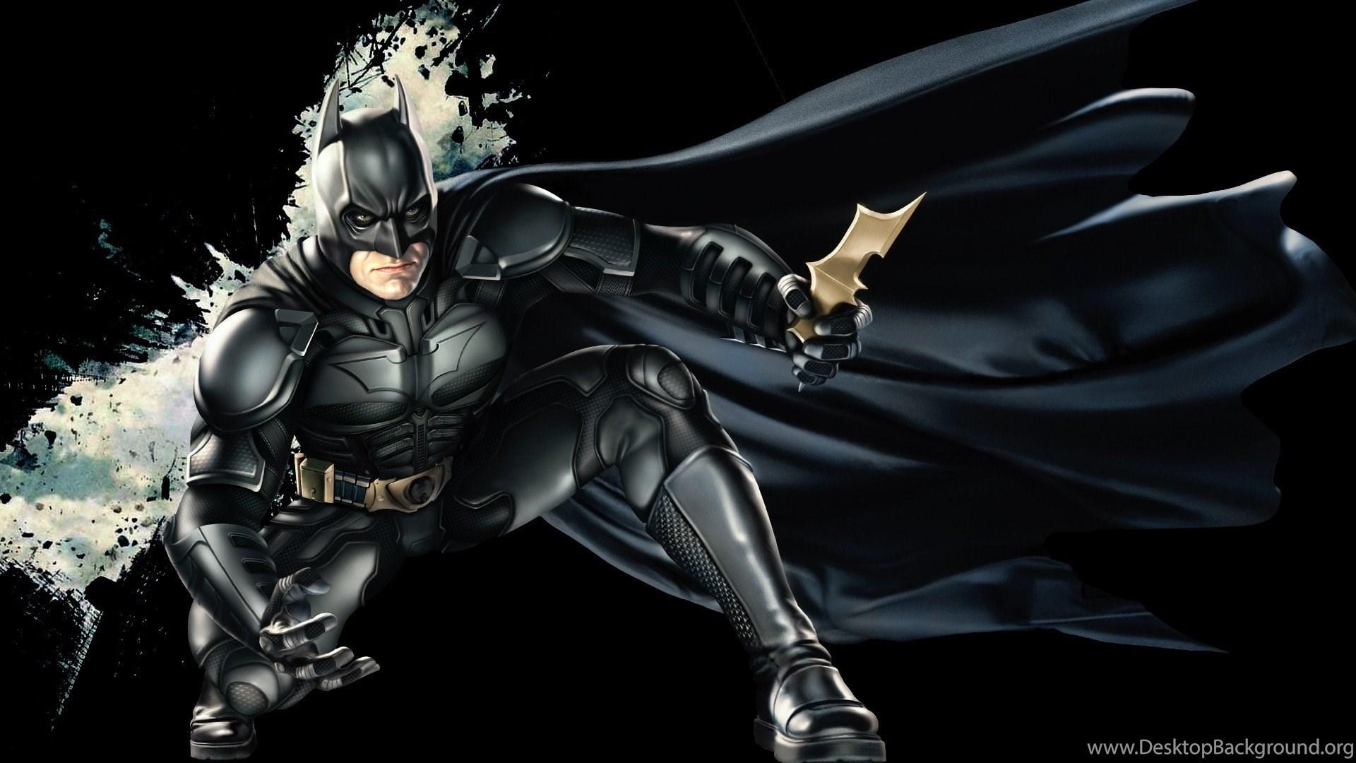 batman comic hd wallpapers wallpapers