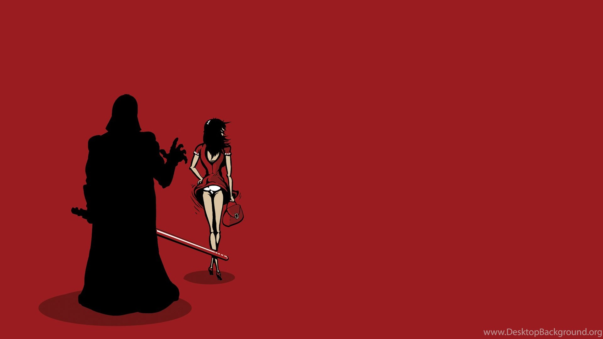 16 Best Photos Of Star Wars Pop Art Wallpapers Star Wars Desktop