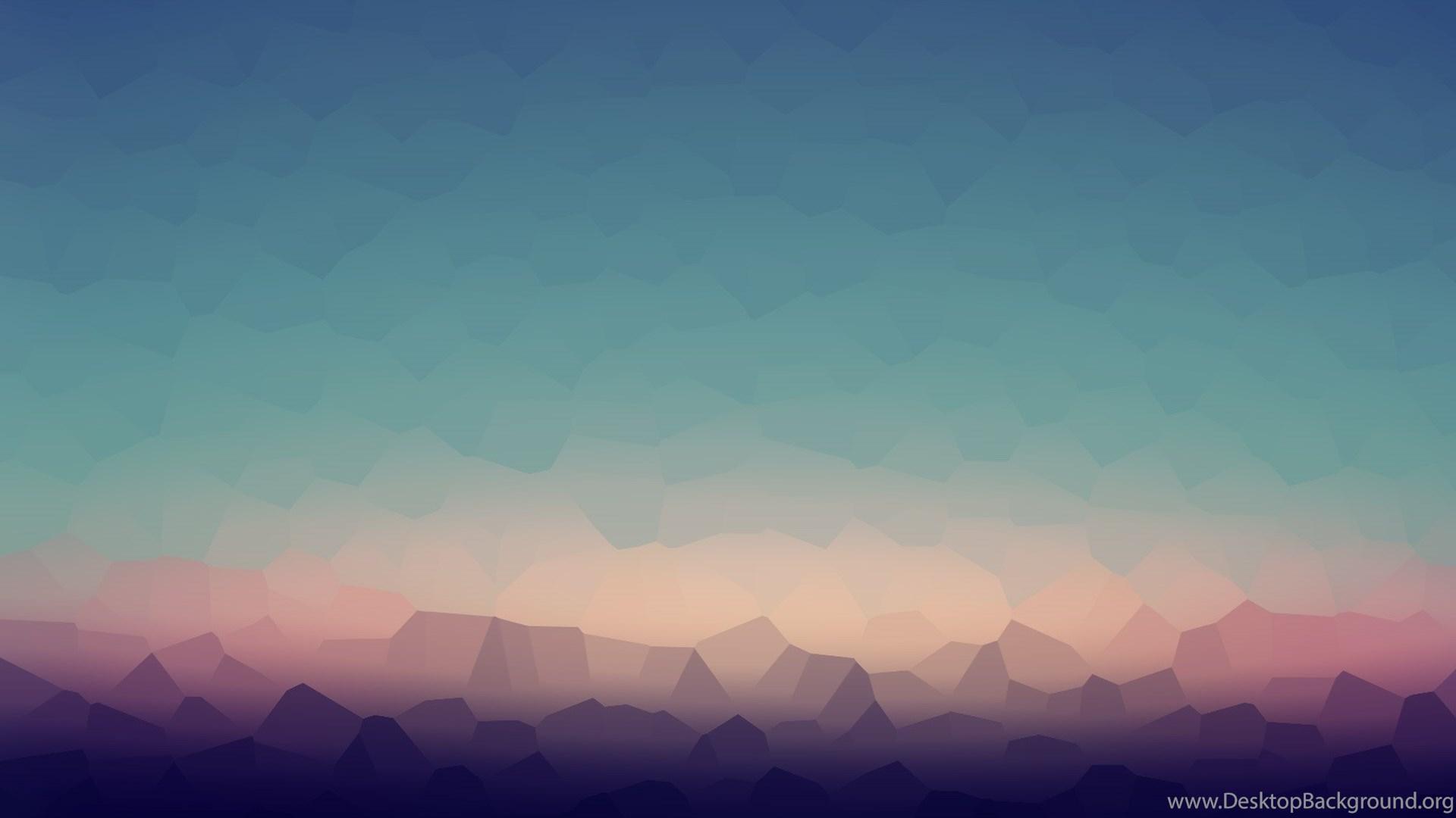 Desktop Backgrounds For Macbook Air Wallpapers Zone Desktop Background