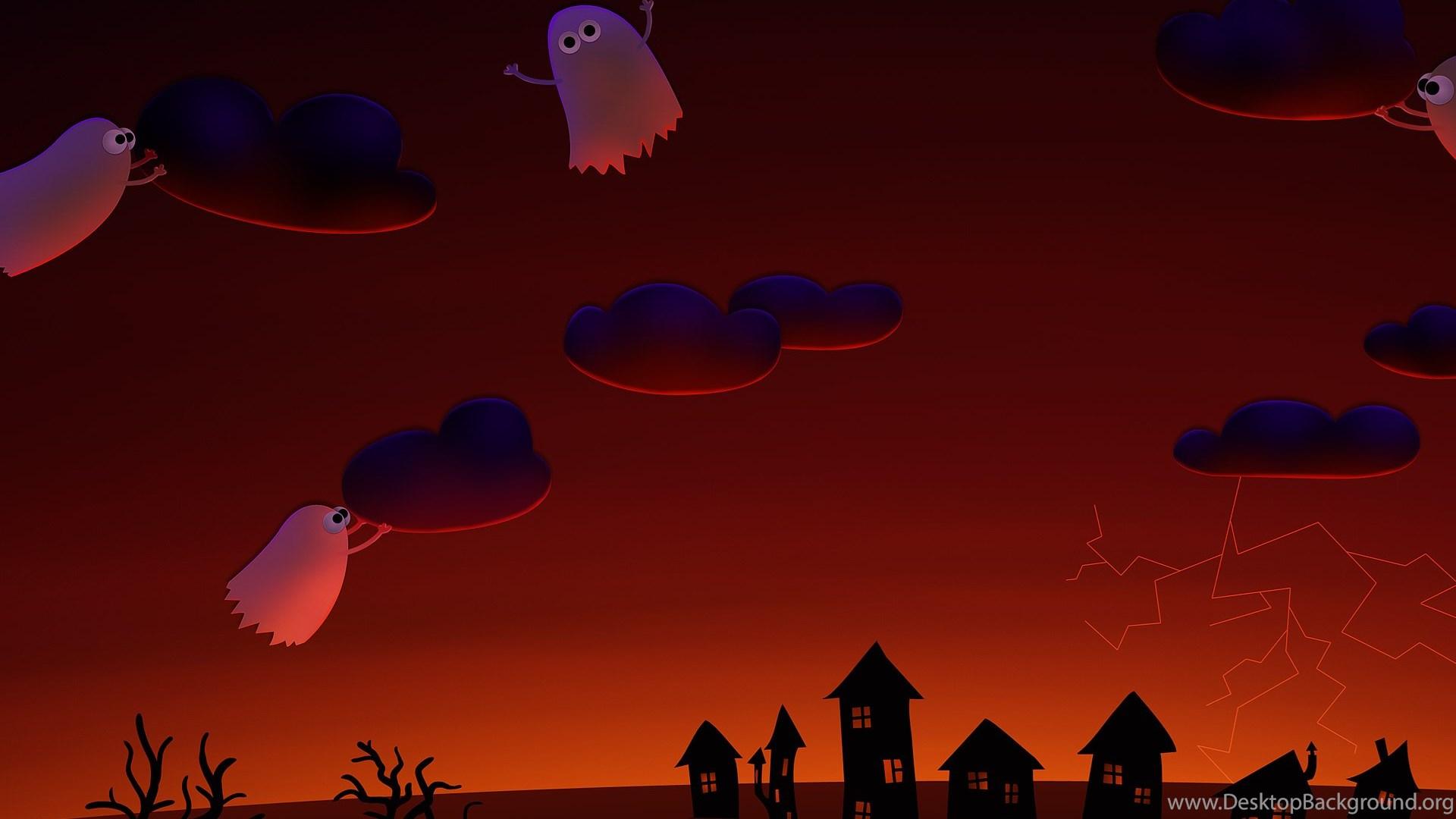 Amazing Wallpaper Halloween Ghost - 1059194_cute-halloween-ghosts-backgrounds-halloween-cute-ghosts-village_1920x1200_h  Photograph_355594.jpg