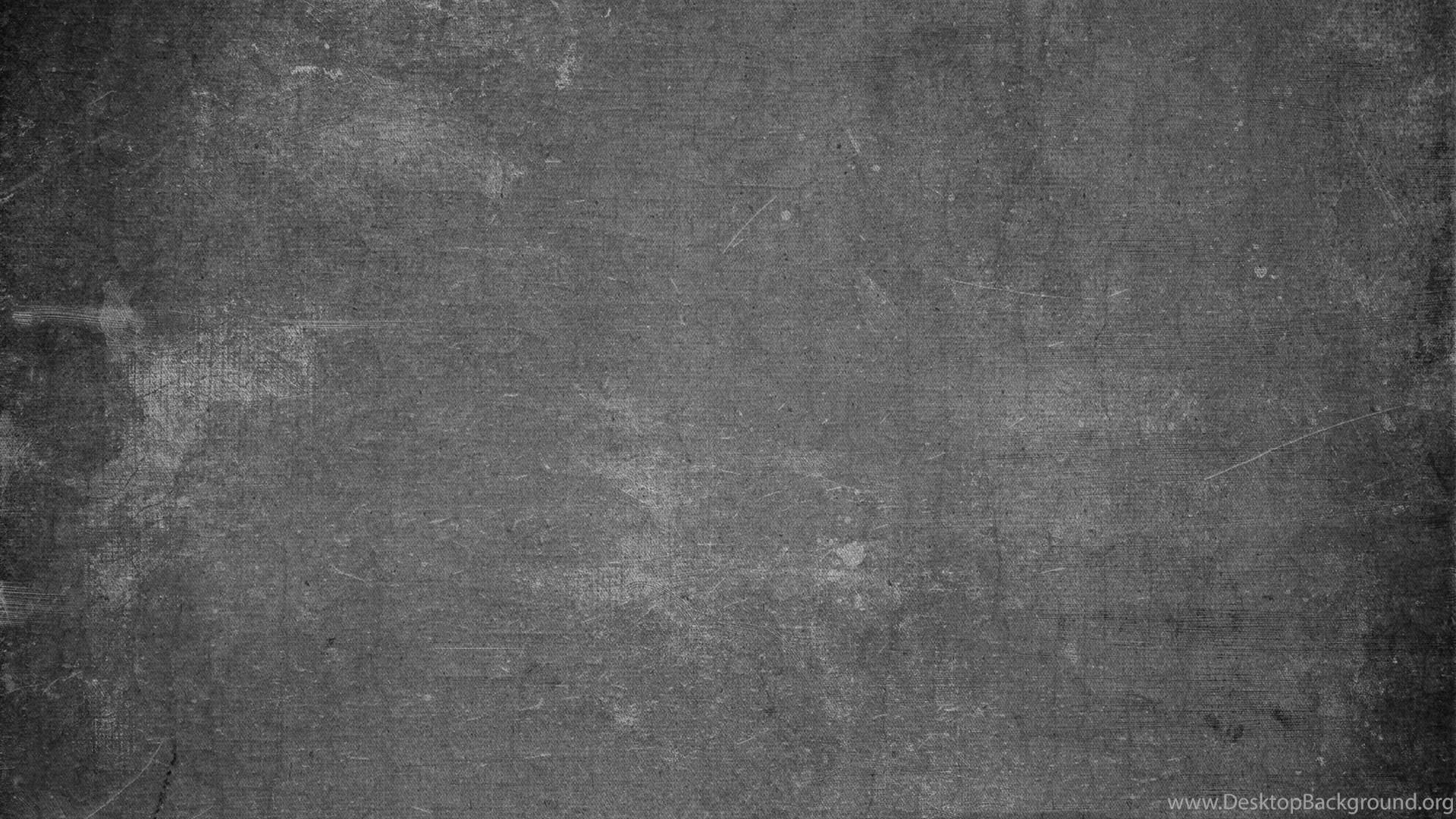 top hd chalk board wallpapers desktop background
