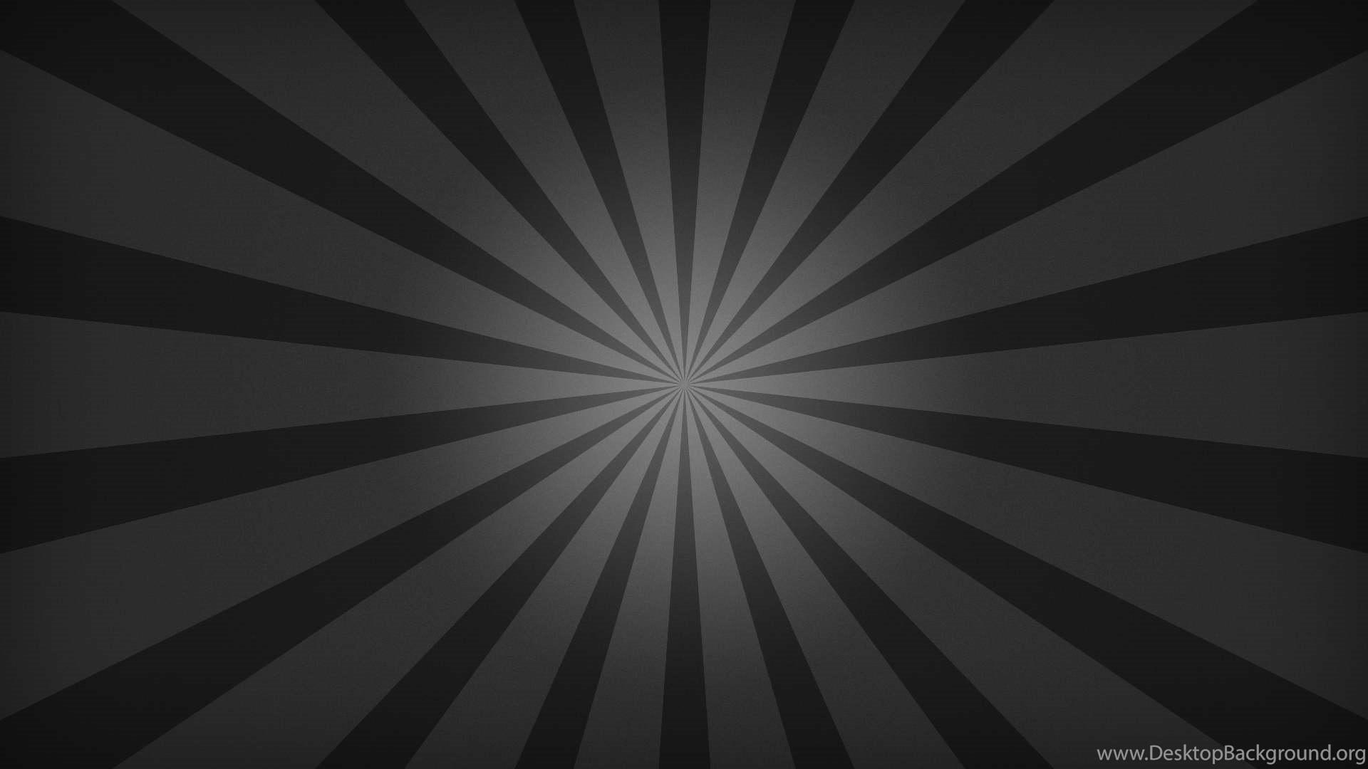 Sunburst Desktop Wallpapers Toptenpackcom