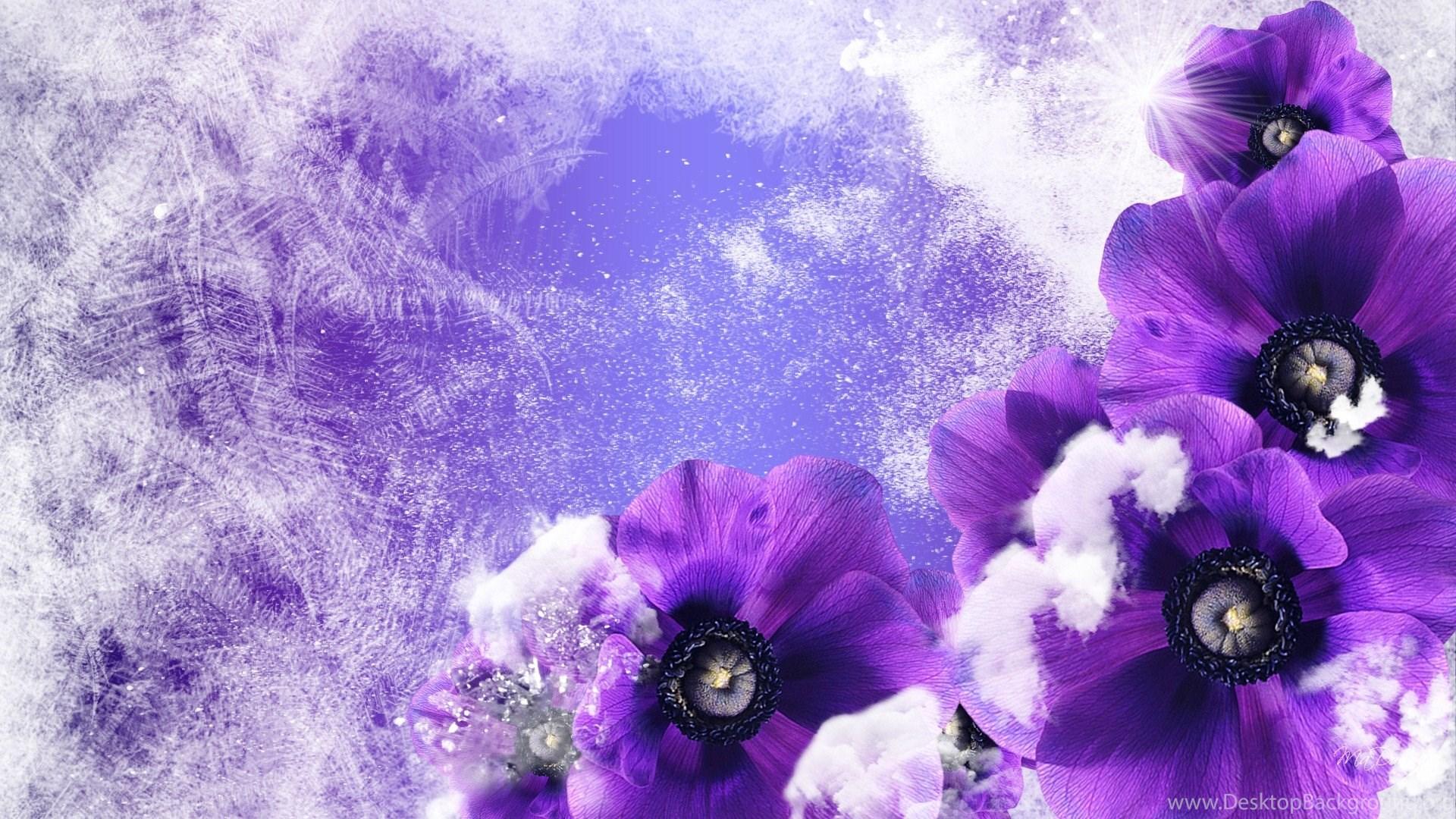 Картинки в сиреневом и фиолетовом цвете, картинки женщина