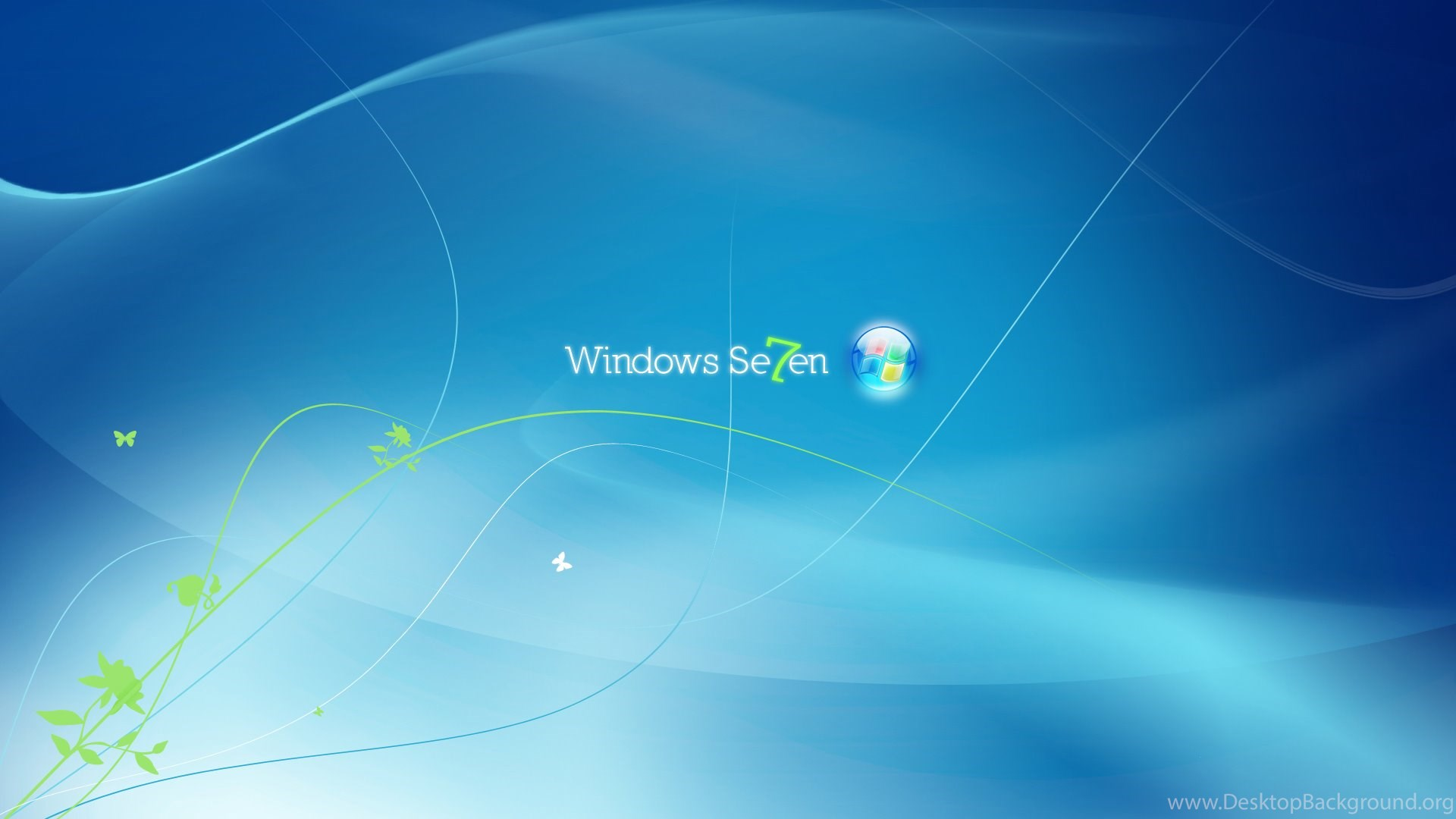 windows 7 wallpapers hd 1080p for desktop desktop background