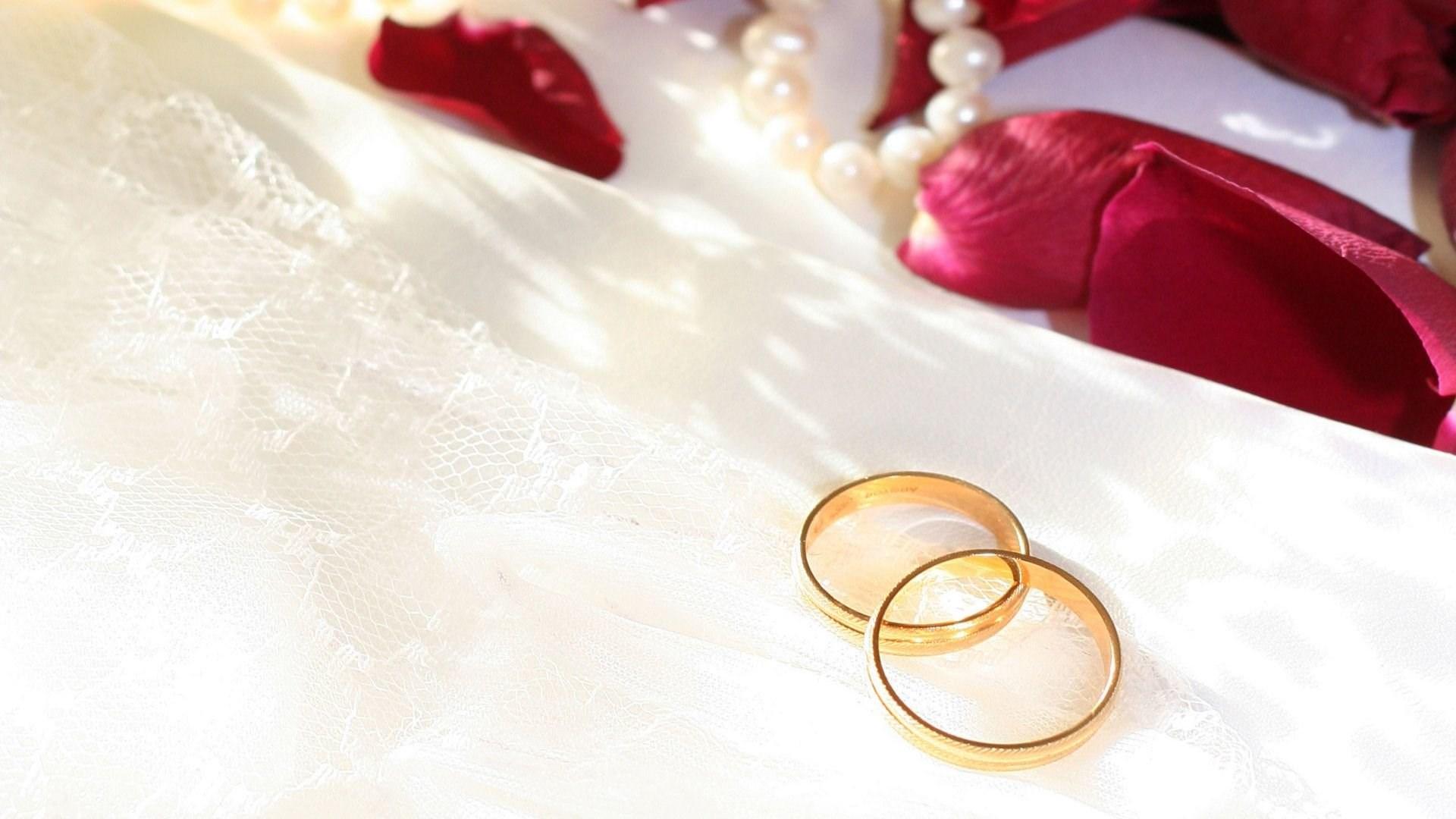 Free wedding photo backgrounds