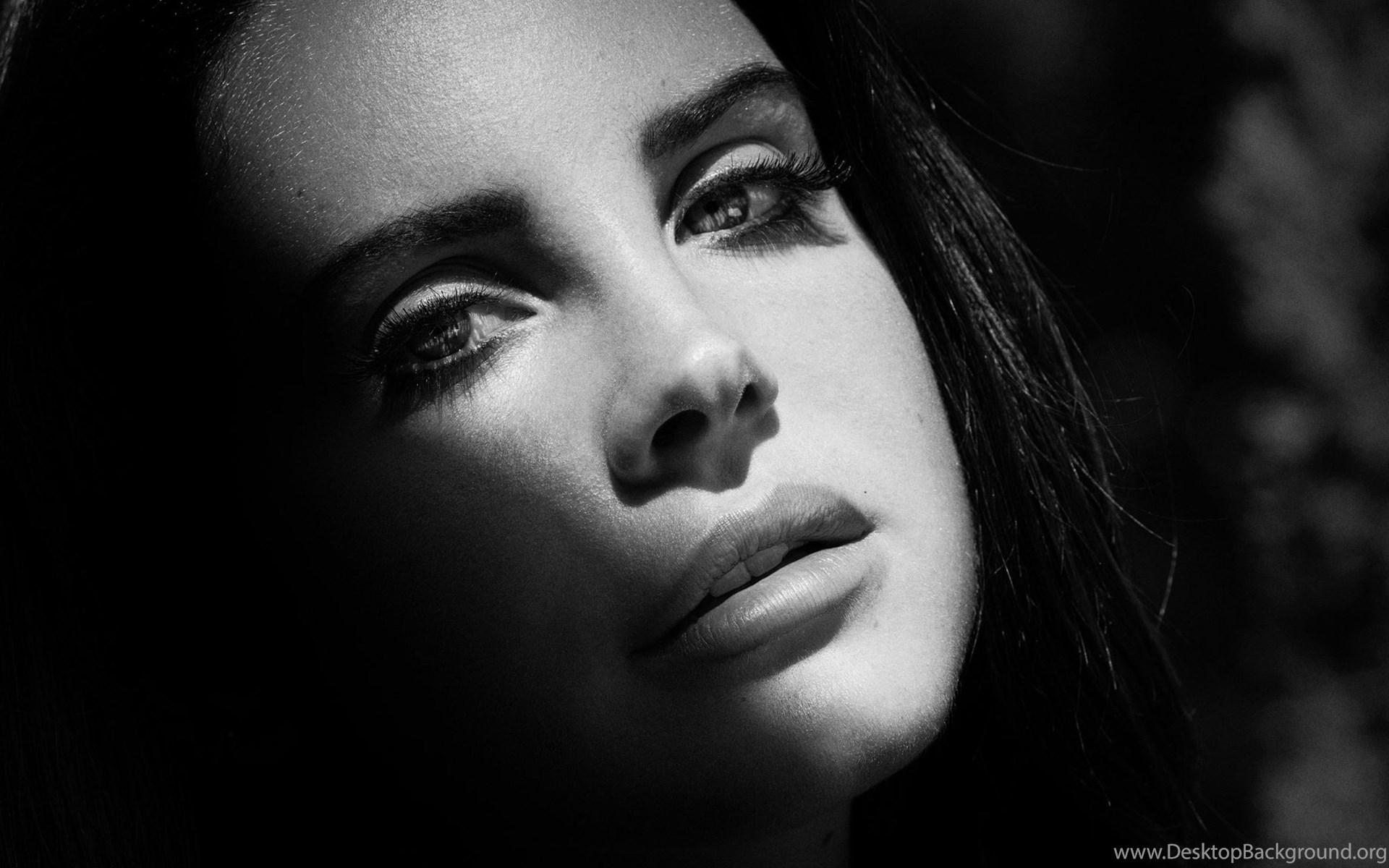 4K Ultra HD Lana Del Rey Wallpapers HD, Desktop