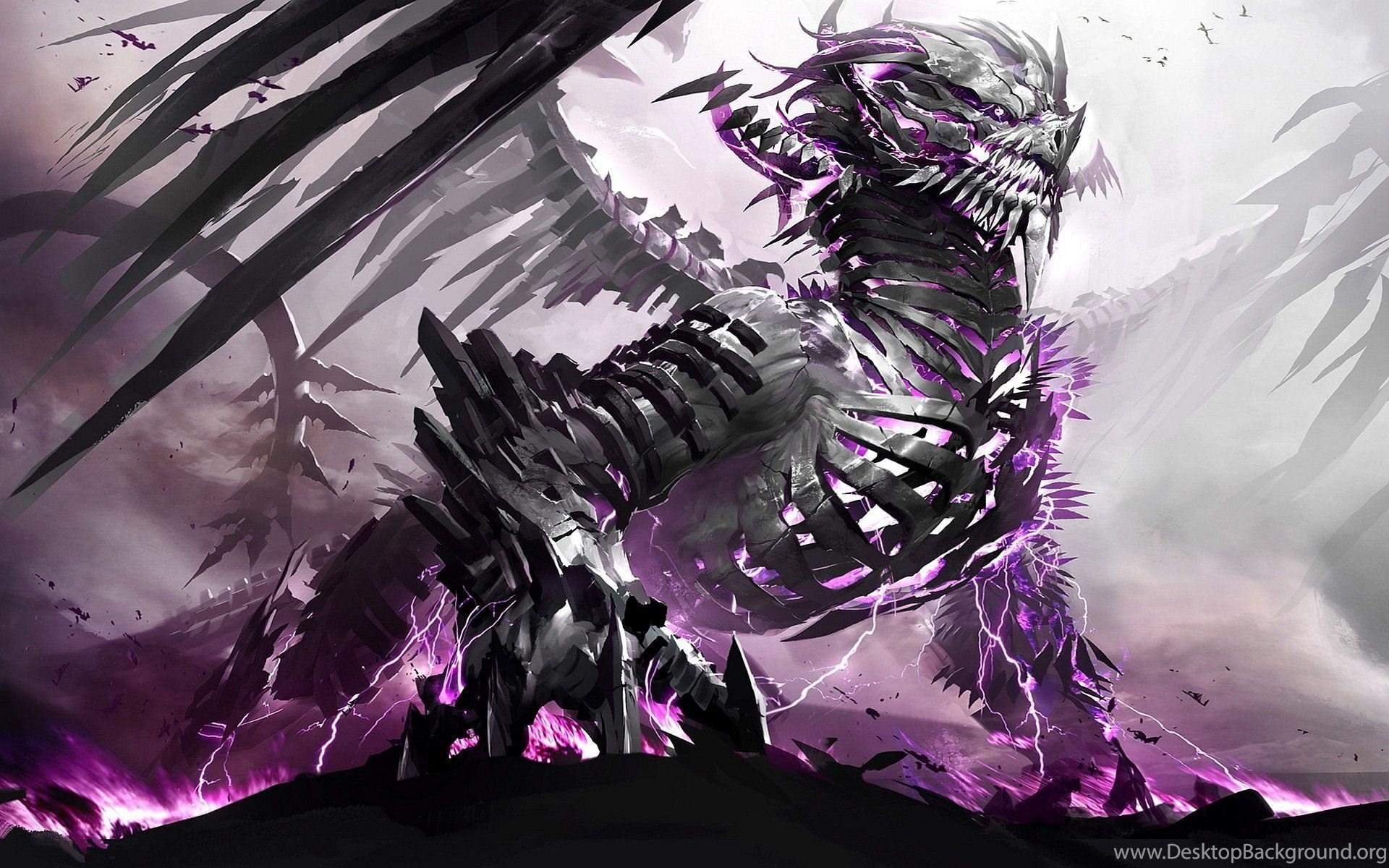coolest dragon wallpapers dragon city guide desktop background