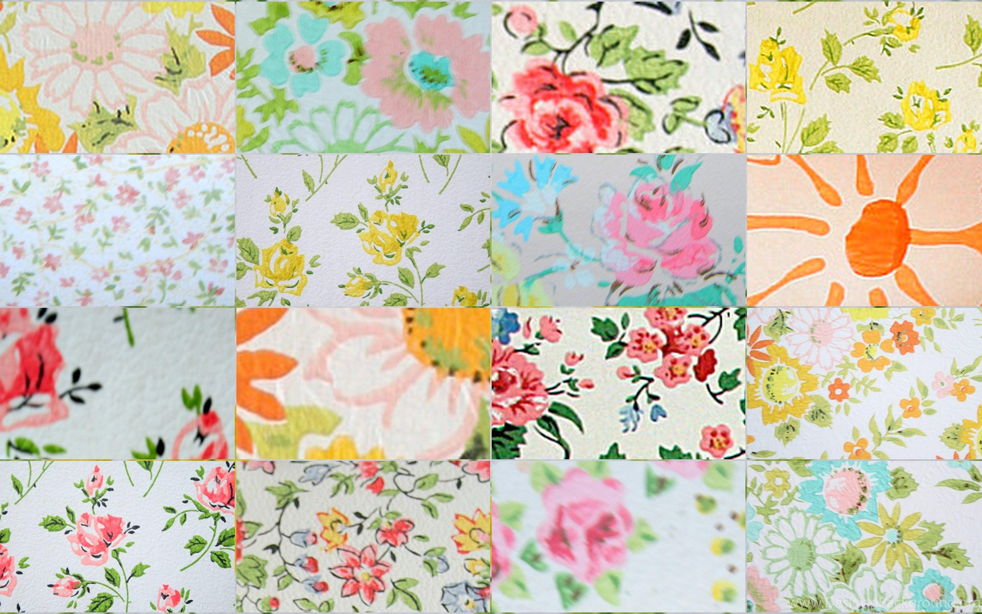 Vintage Desktop Backgrounds Background