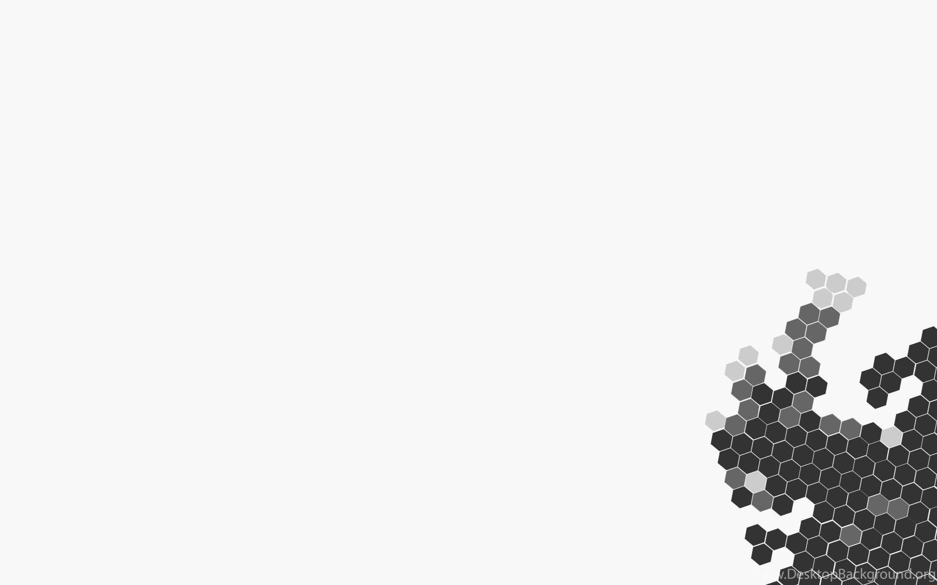plain white wallpapers hd desktop background