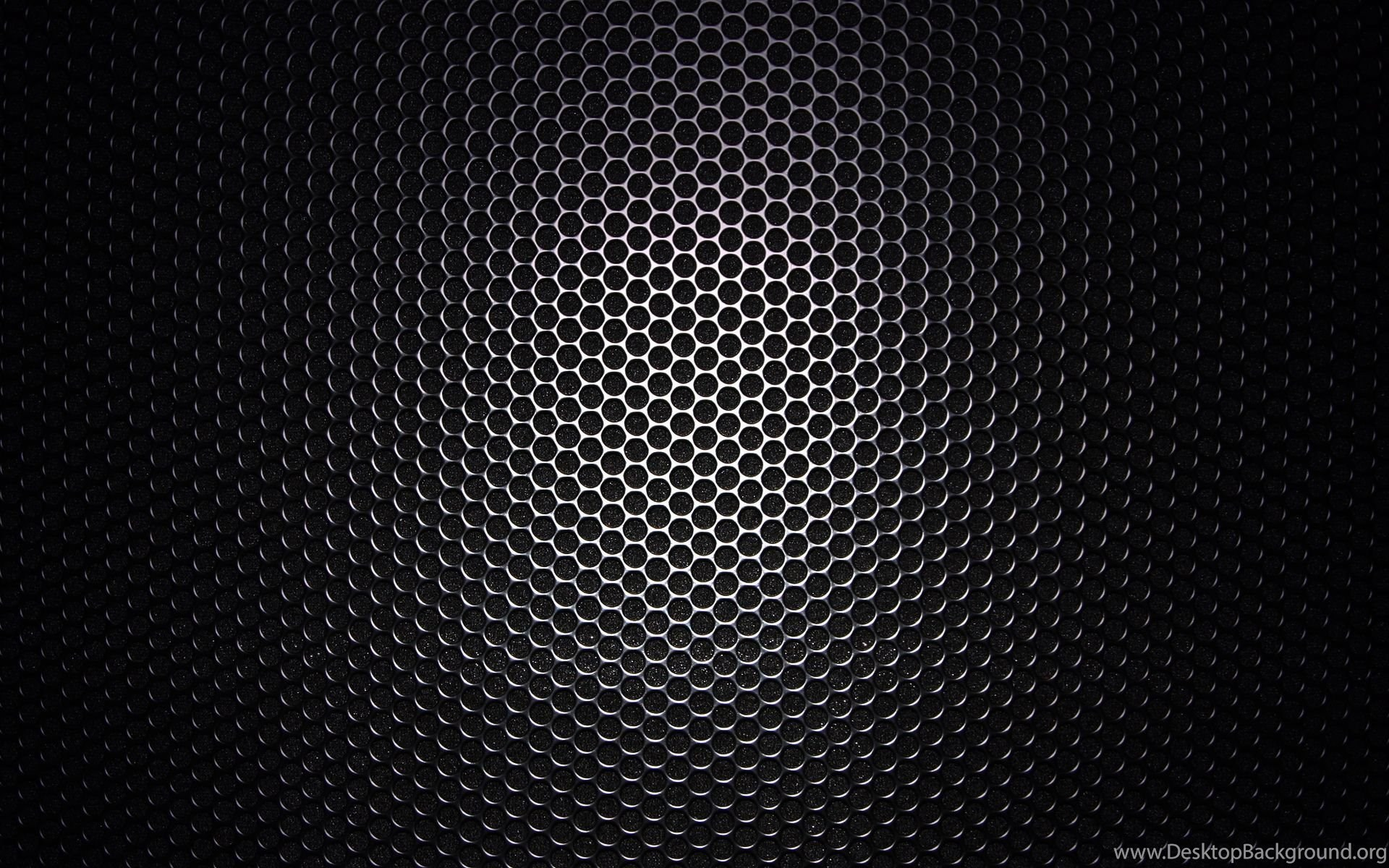 Dj black backgrounds full hd wallpapers for Black wallpaper full hd