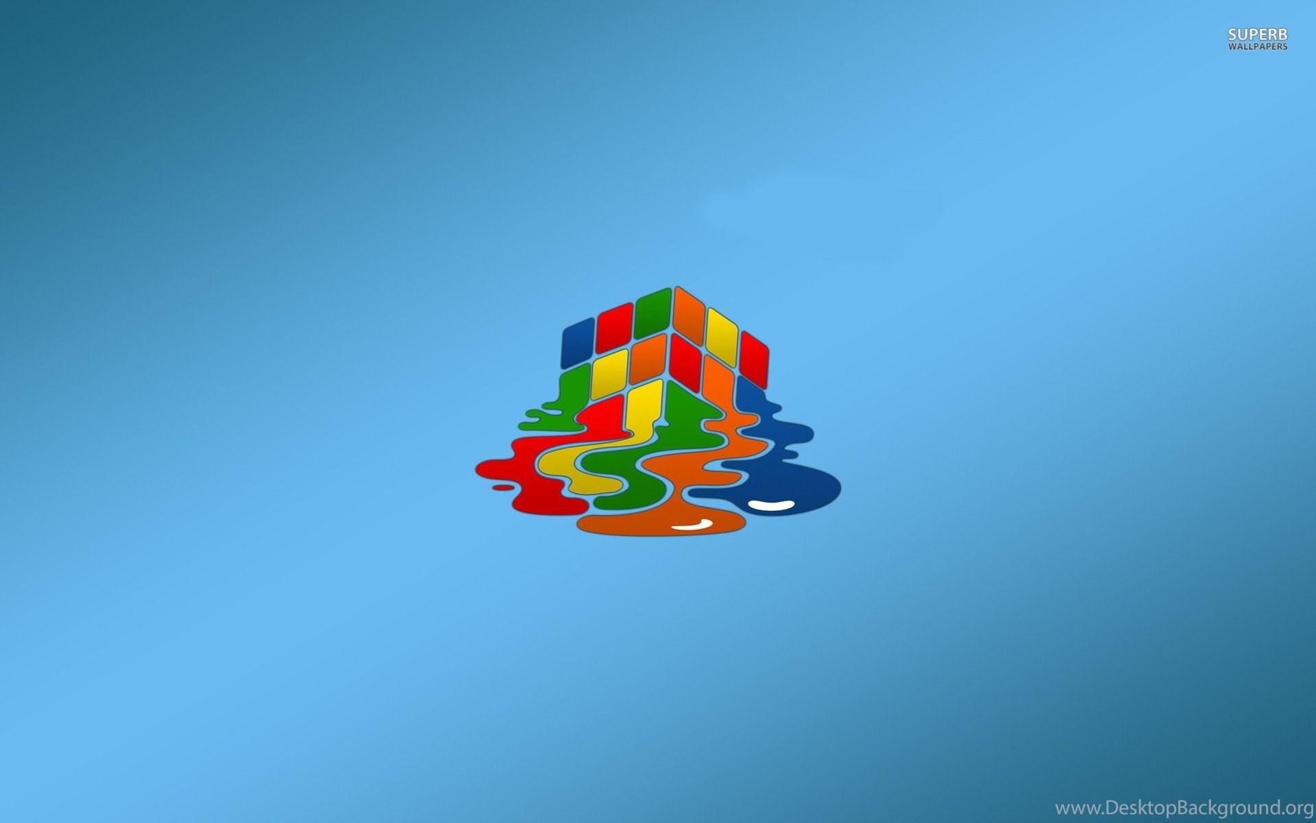 Куб  № 2324576 загрузить