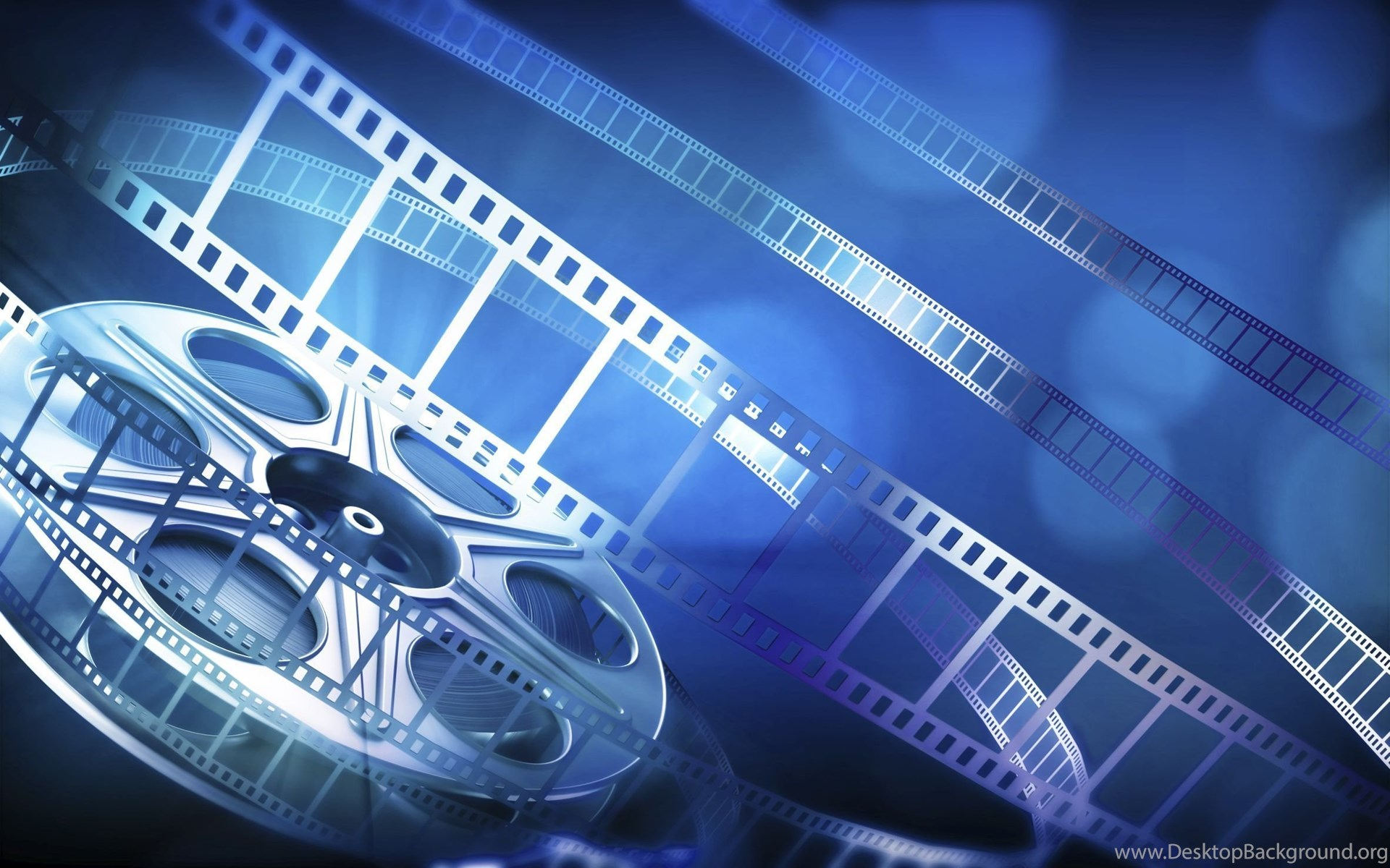 Movie theater wallpapers desktop background widescreen voltagebd Choice Image