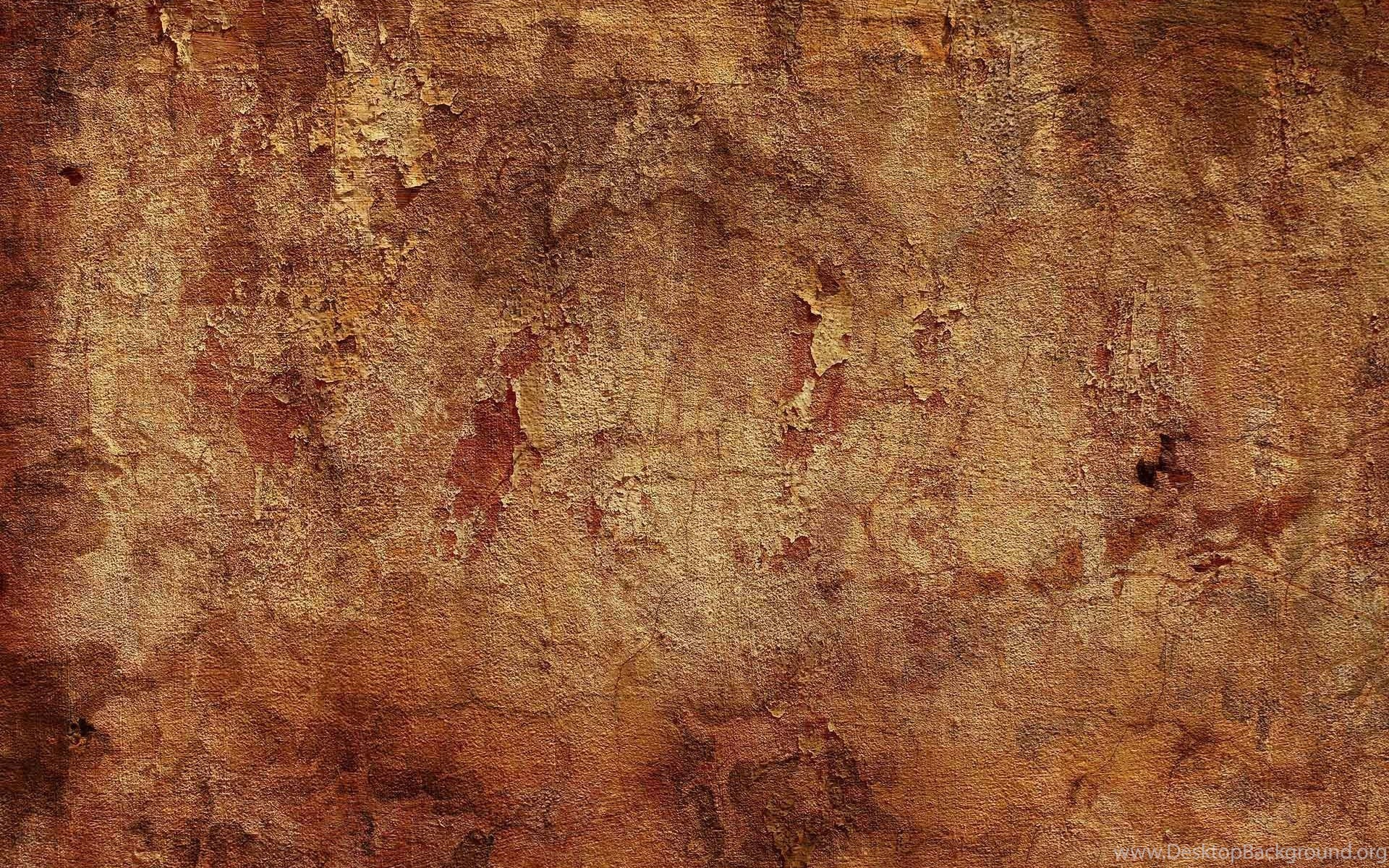 Wallpapers Surface, Cloth, Old, Paint, Dark, Seamless, Texture HD ...  Desktop Background