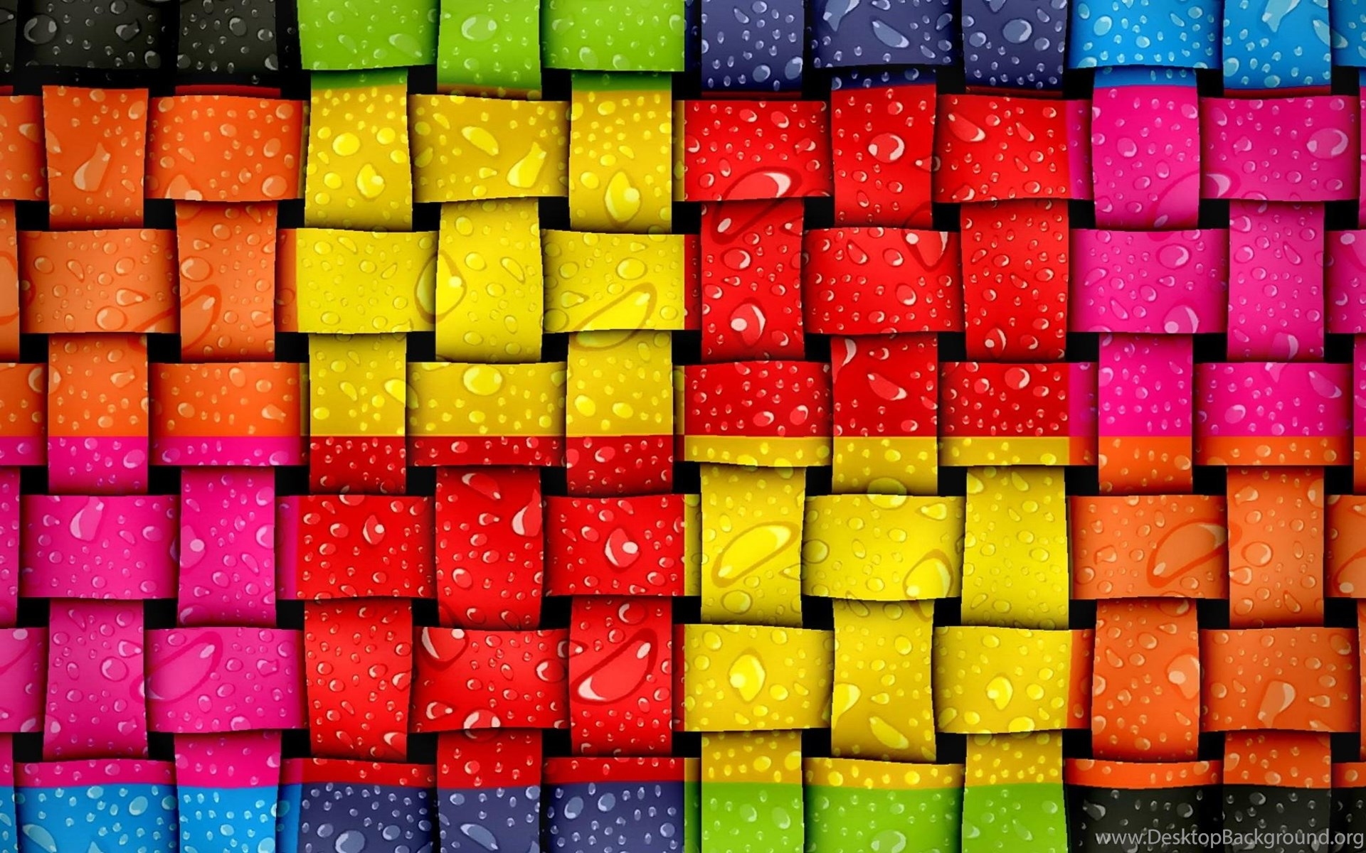 Colorful Wallpapers Hd 2048×2048 Free Wallpapers Full Hd