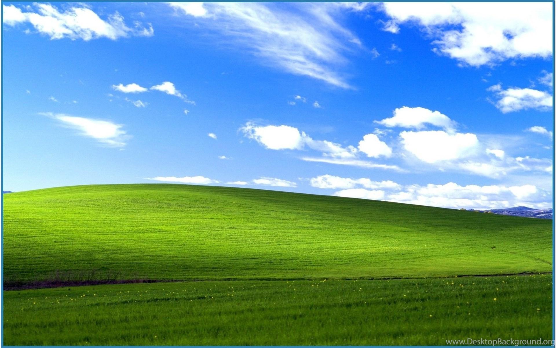 backgrounds screensavers desktop screensaver as desktop backgrounds