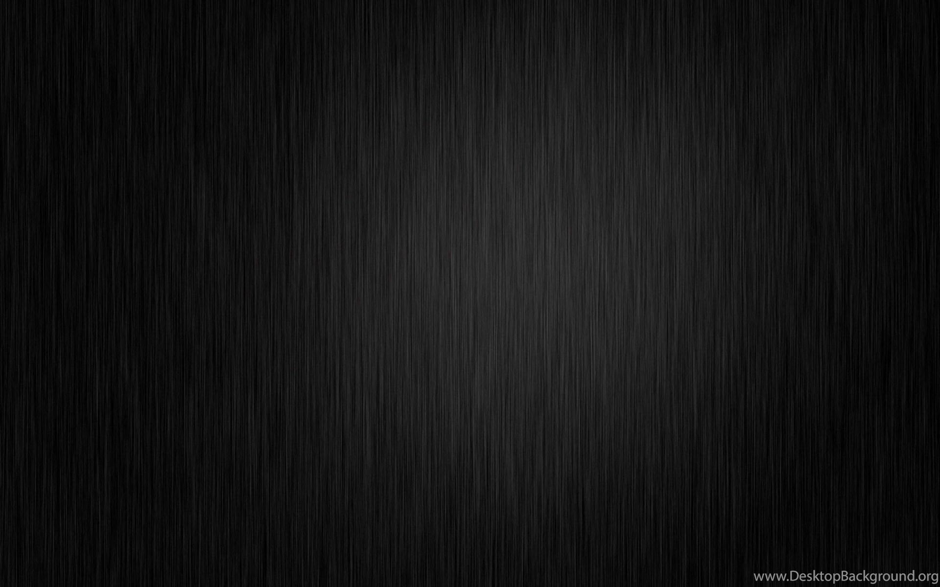 Blank Black Wallpapers Wallpapers Hd Base Desktop Background