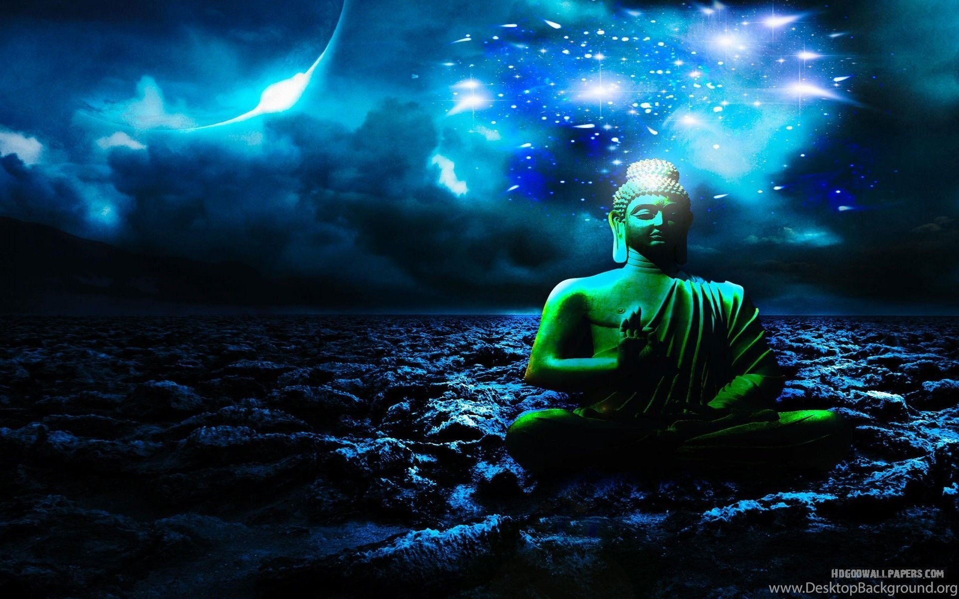 Hd Lord Buddha Wallpaper Images Pictures Download Desktop Background