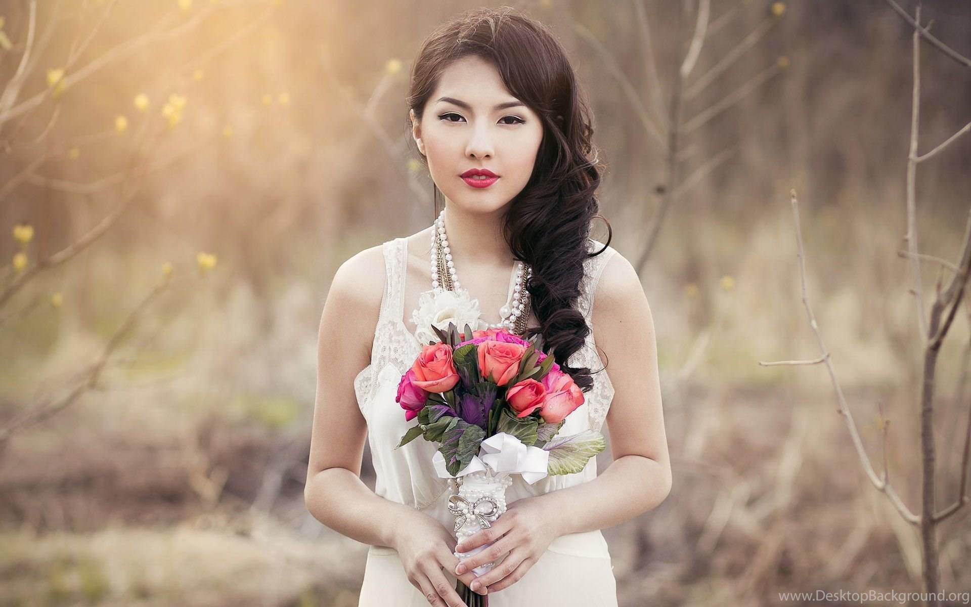 Pin on beautiful asian women searching for love