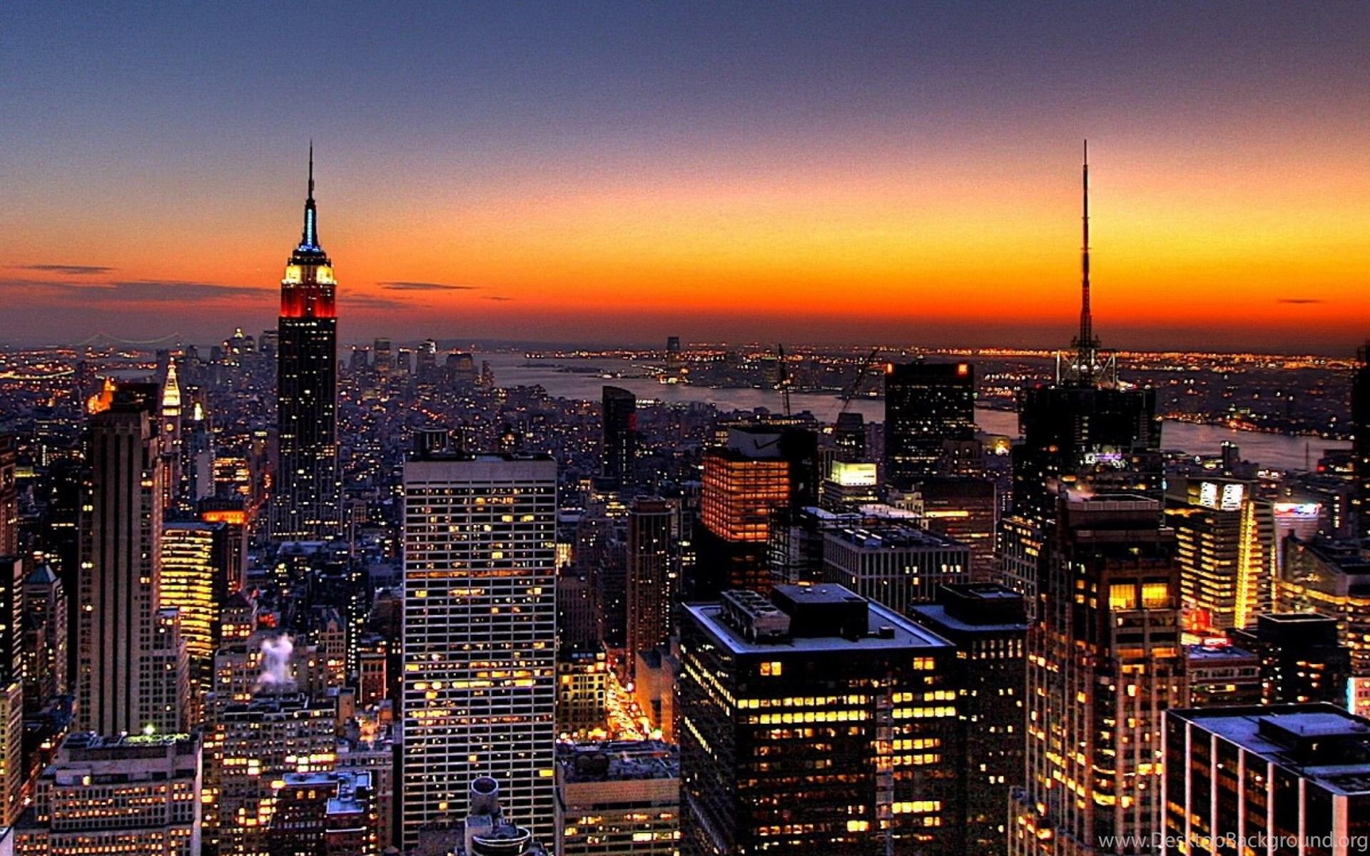 2048x2048 Serene Sunset Ipad Air Hd 4k Wallpapers Images: HD Wallpapers For IPad Beautiful City 2048x2048 Ipad 3