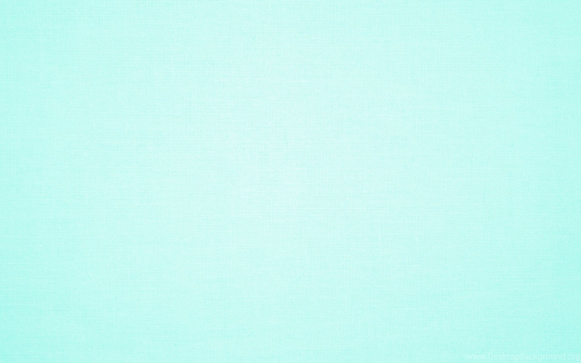 Light Blue Aesthetic Pastel Vintage