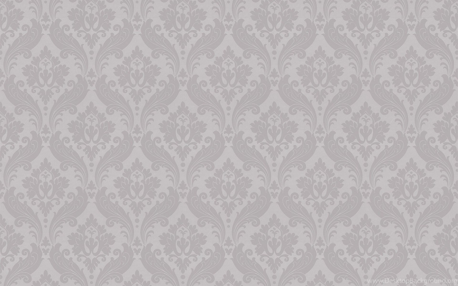 Grey And White Vintage Wallpapers Desktop Background