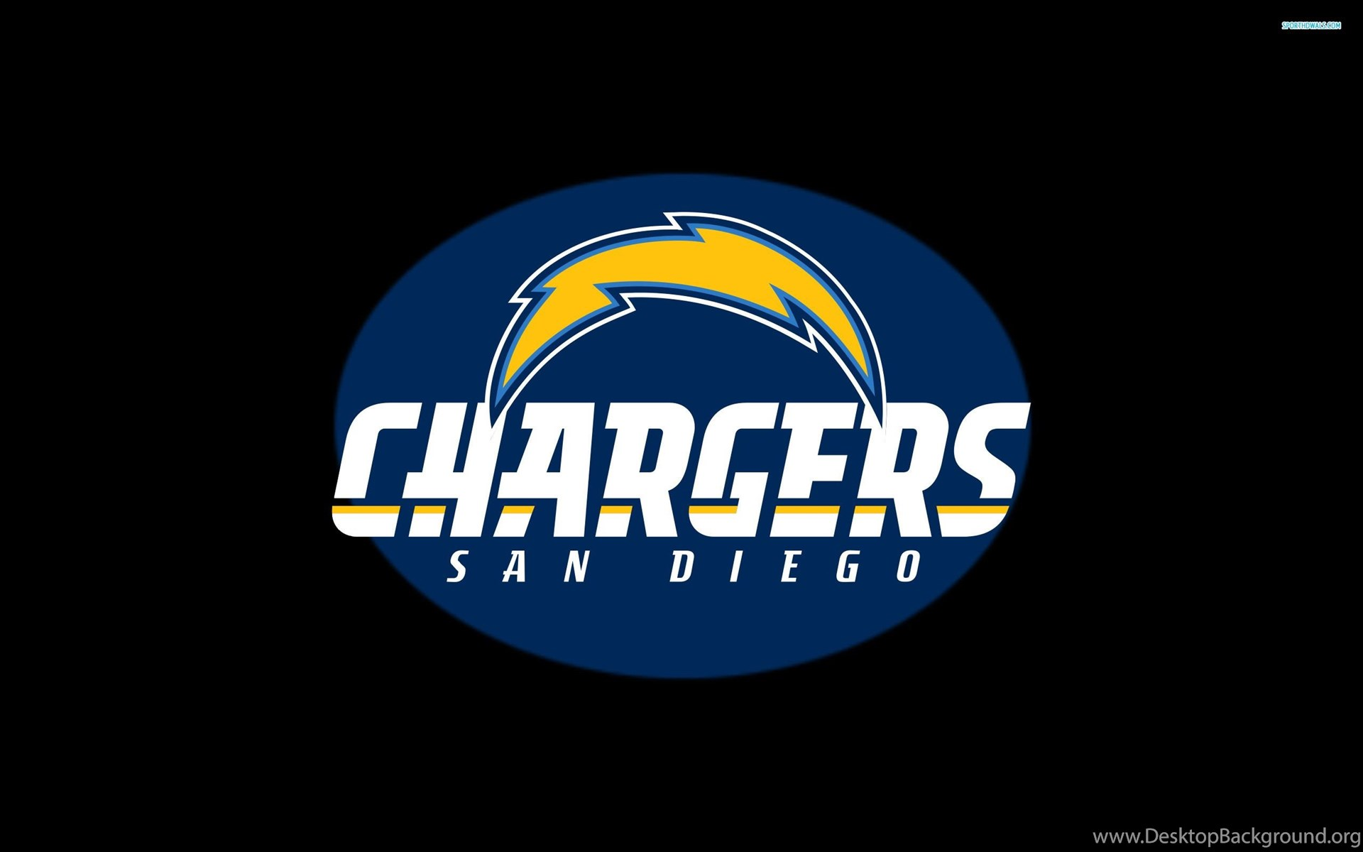 san diego chargers wallpapers 2560×1600 pixels desktop background