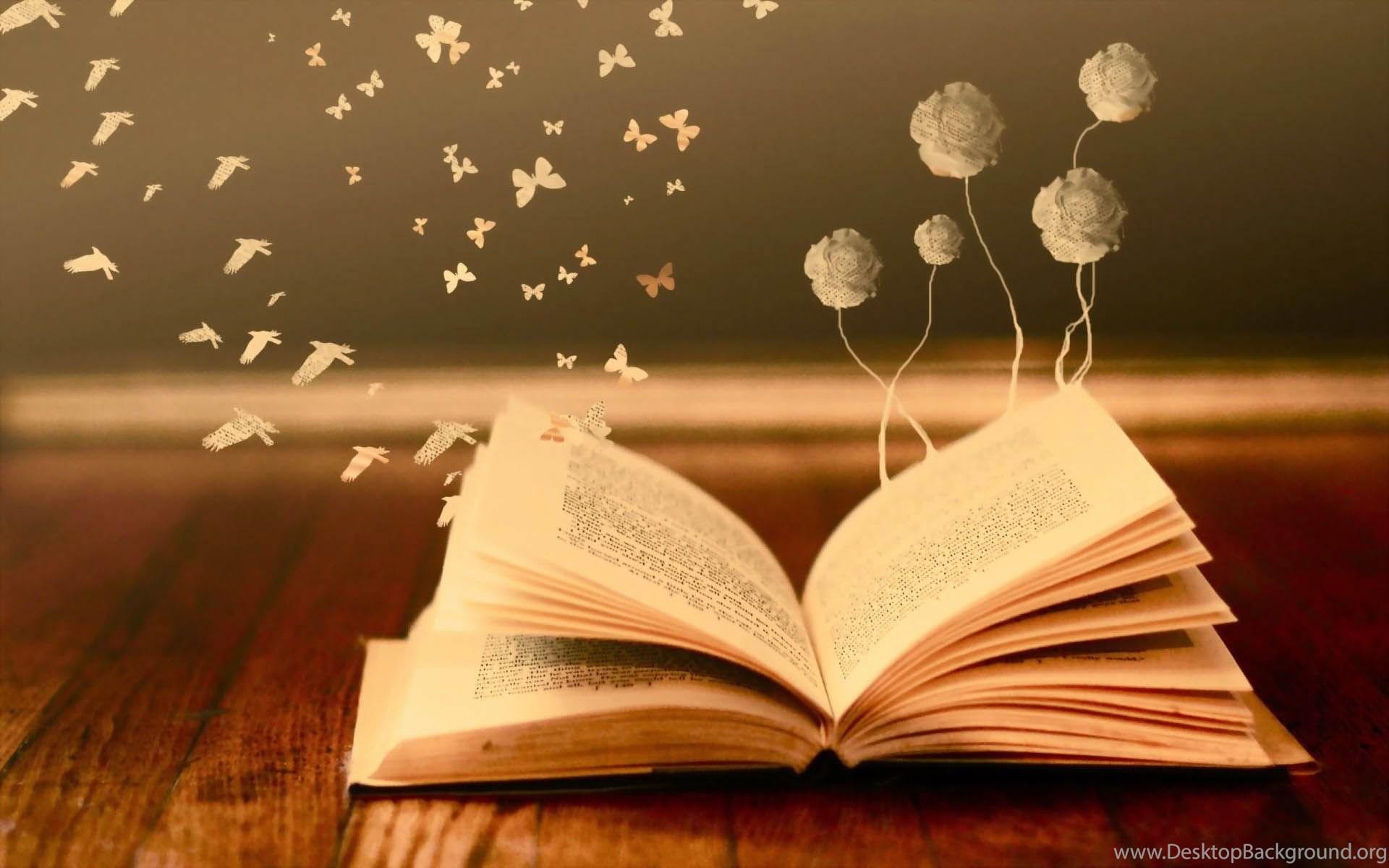 Inspiring book desktop free hd wallpaper inspiring - Motivational desktop wallpaper hd ...