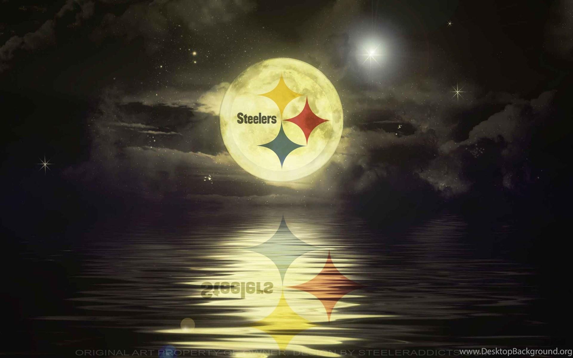 Steelers wallpapers dr odd desktop background widescreen voltagebd Images