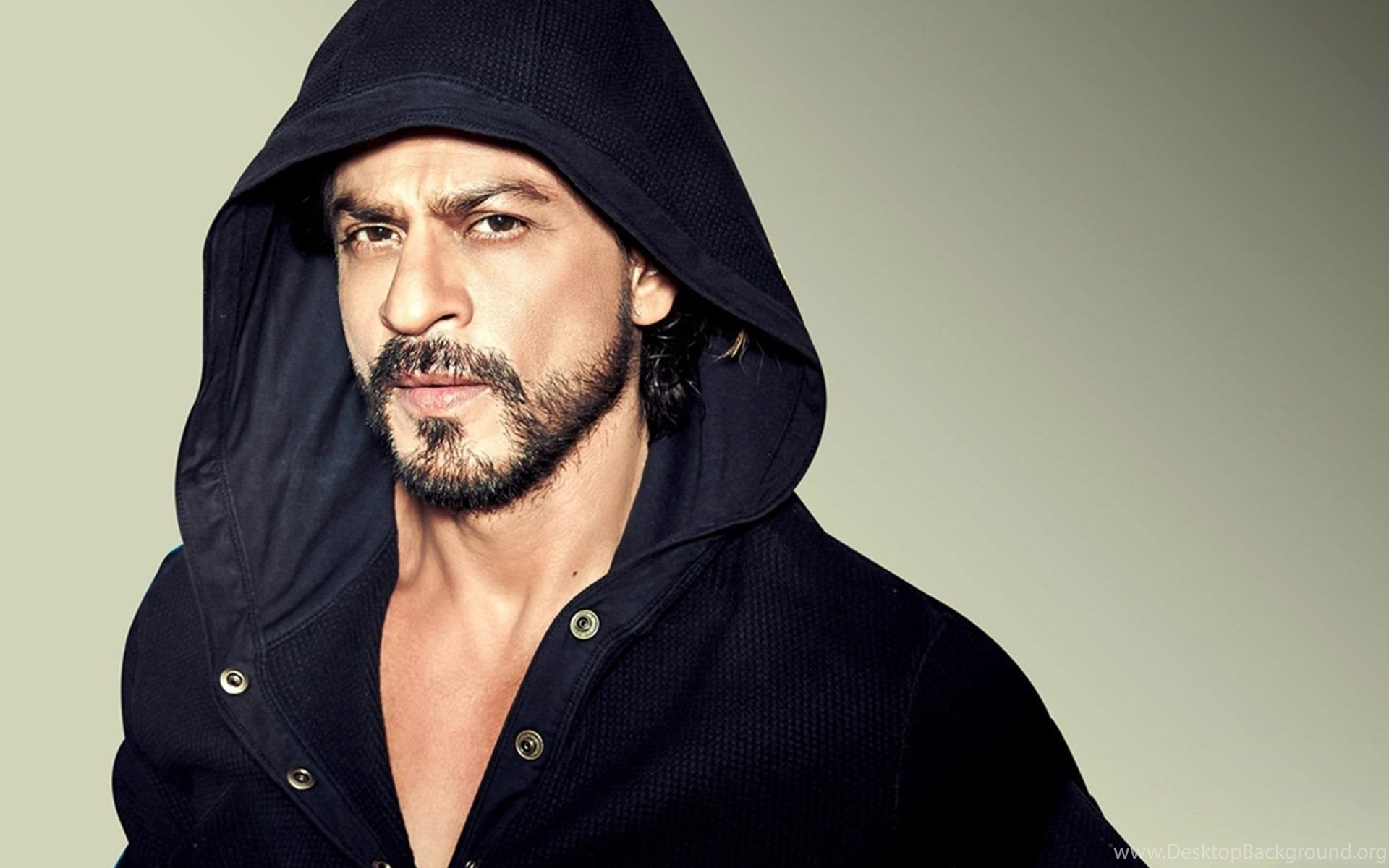 actor shahrukh khan hd wallpapers new hd images desktop background